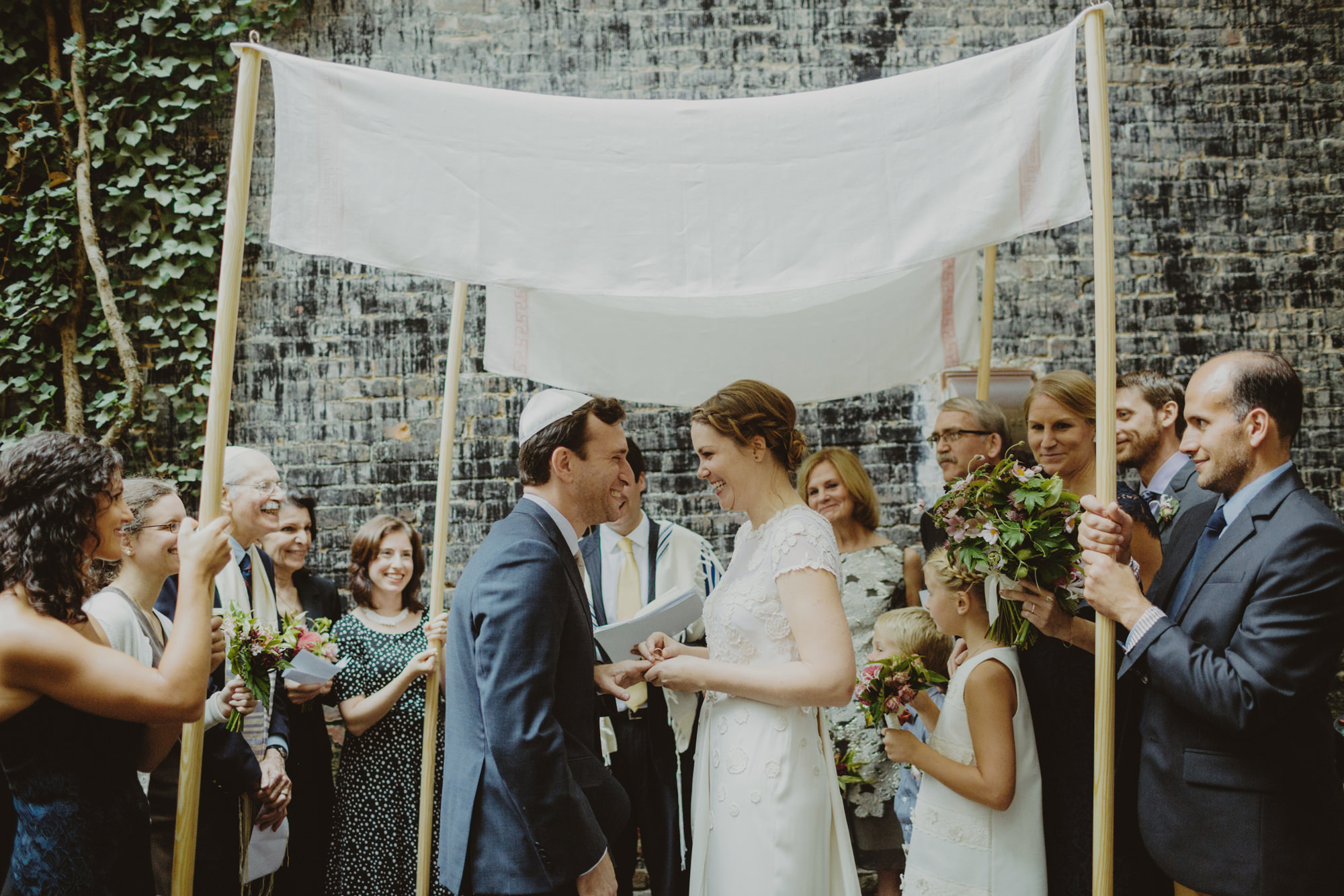 brooklyn_wedding_flatbushfarm_sammblake_035.jpg