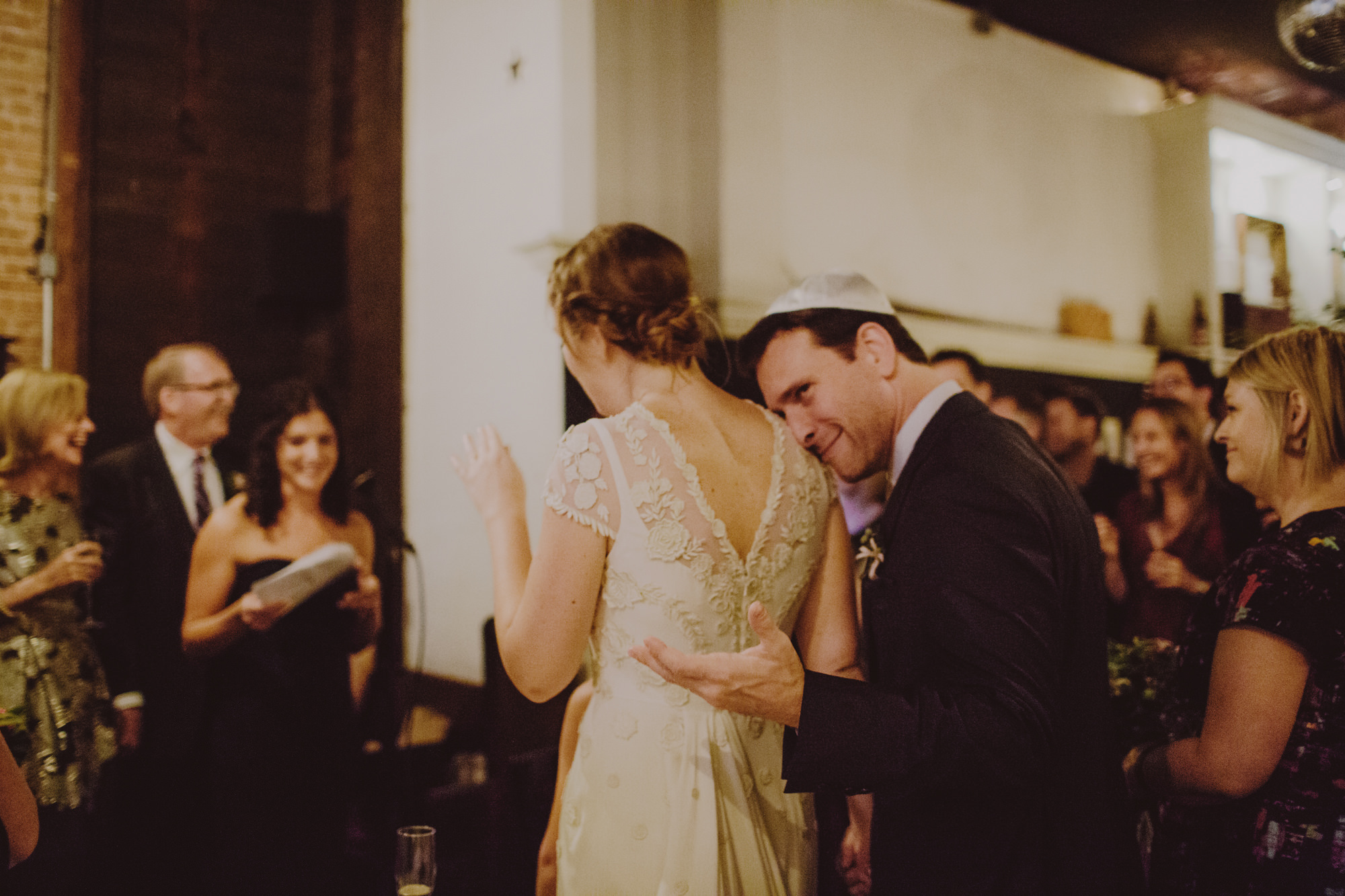 brooklyn_wedding_flatbushfarm_sammblake_045.jpg