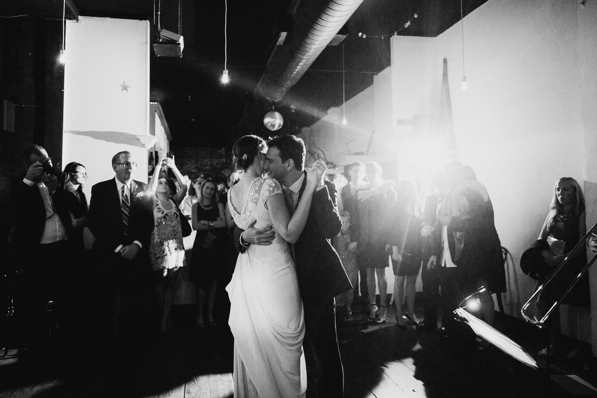 brooklyn_wedding_flatbushfarm_sammblake_053.jpg