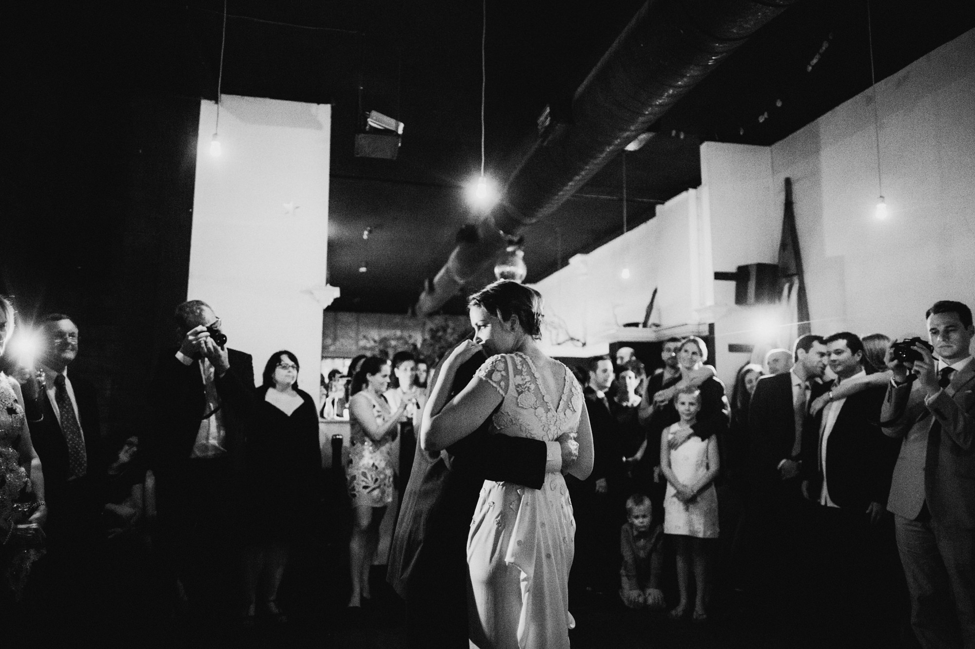 brooklyn_wedding_flatbushfarm_sammblake_054.jpg