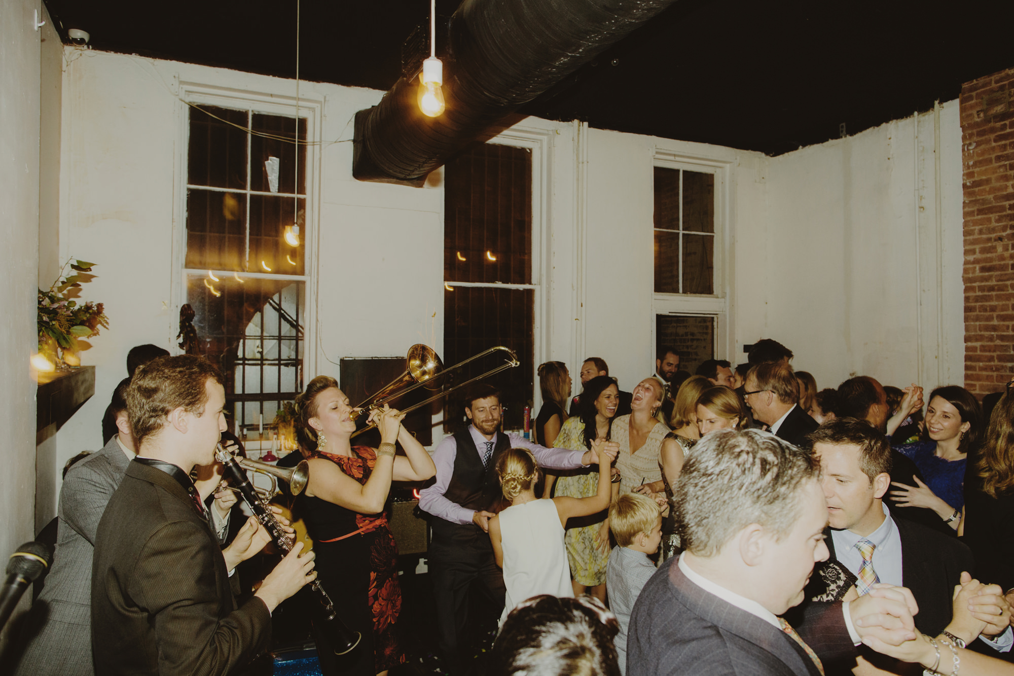 brooklyn_wedding_flatbushfarm_sammblake_058.jpg