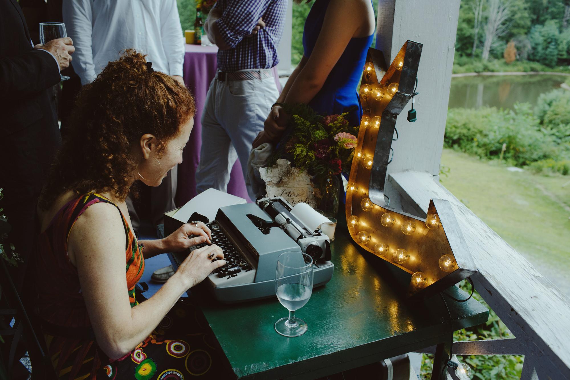 catskills_big_indian_springs_upstate_NY_wedding_sammblake030.jpg