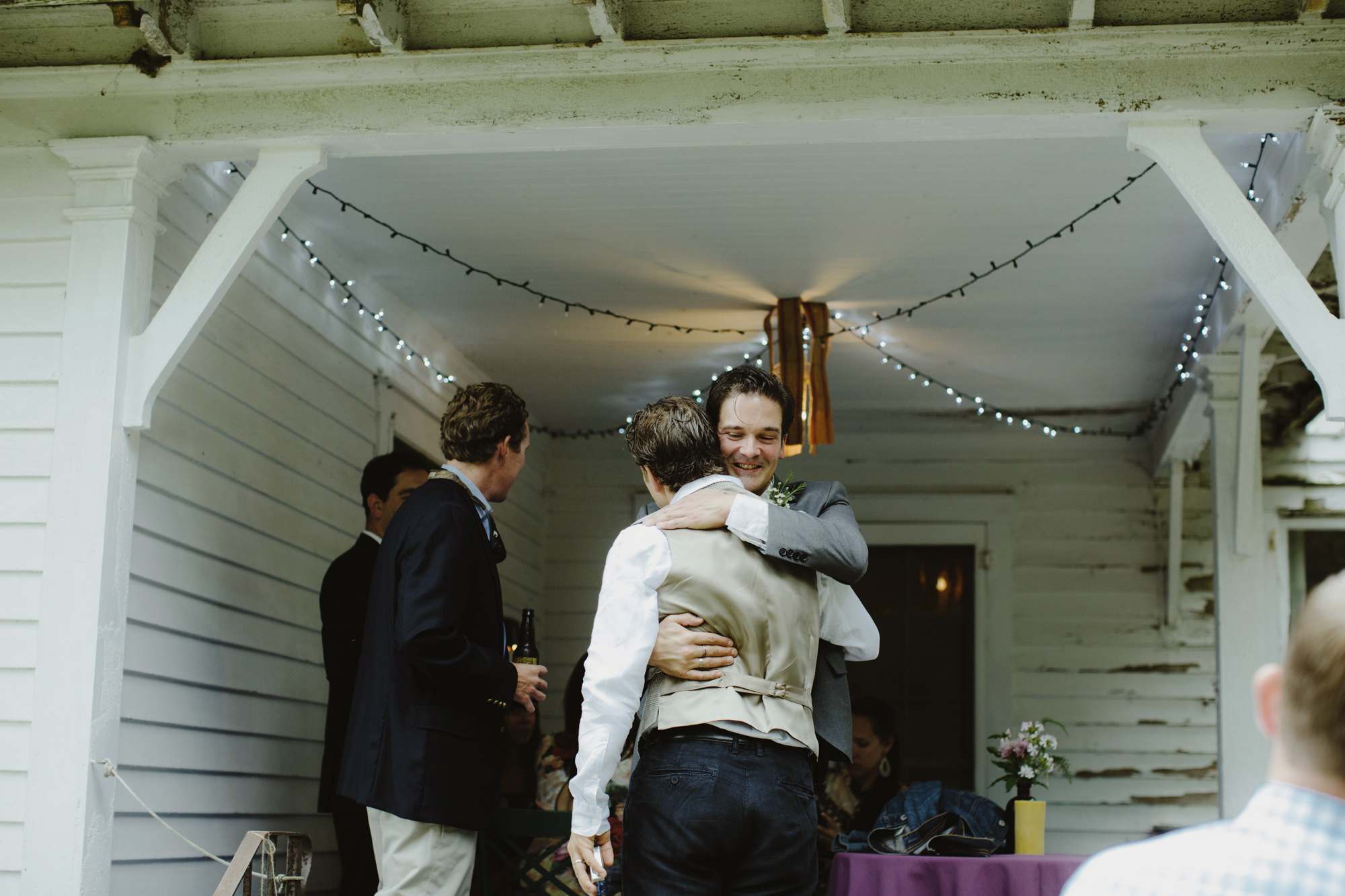 catskills_big_indian_springs_upstate_NY_wedding_sammblake032.jpg