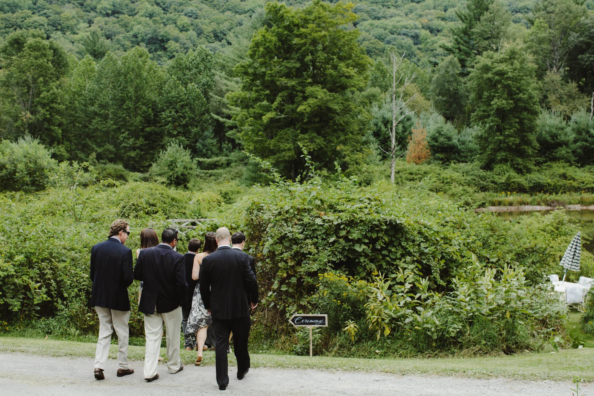 catskills_big_indian_springs_upstate_NY_wedding_sammblake034.jpg
