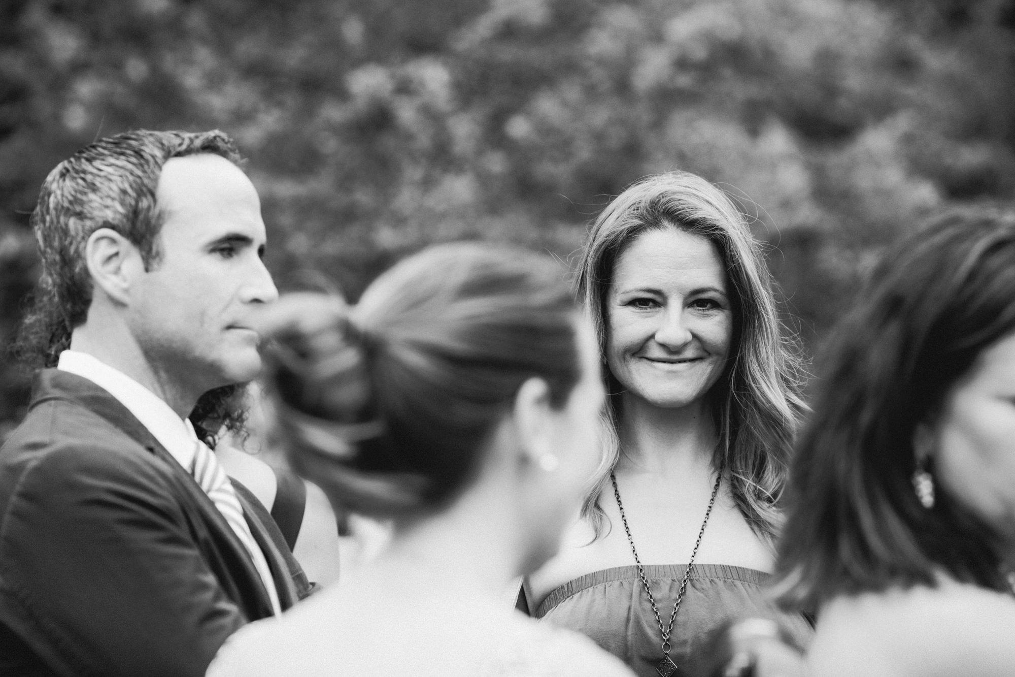 catskills_big_indian_springs_upstate_NY_wedding_sammblake036.jpg