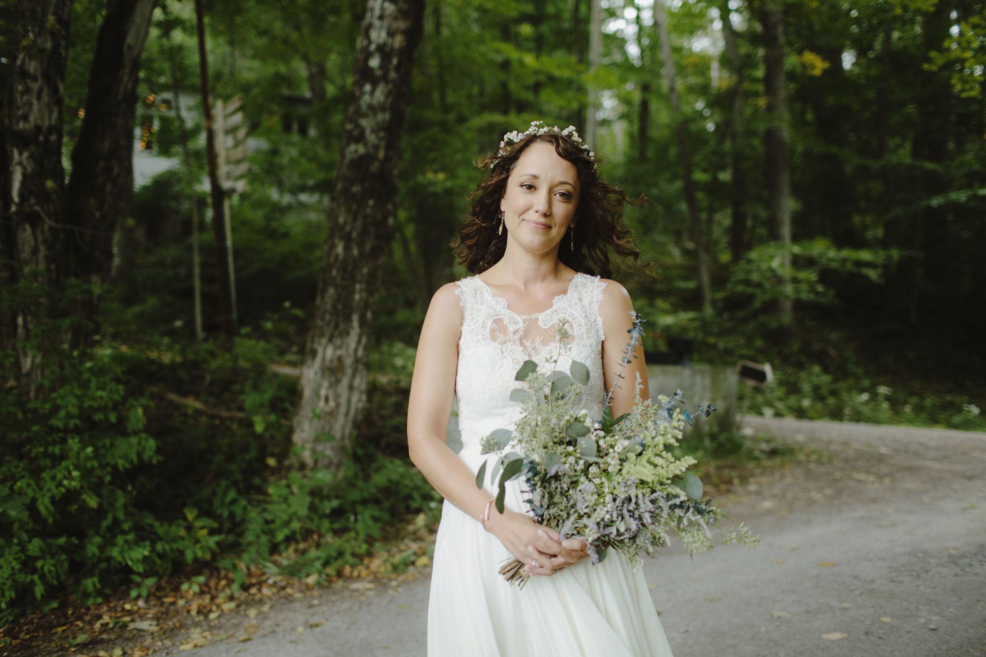 catskills_big_indian_springs_upstate_NY_wedding_sammblake038.jpg