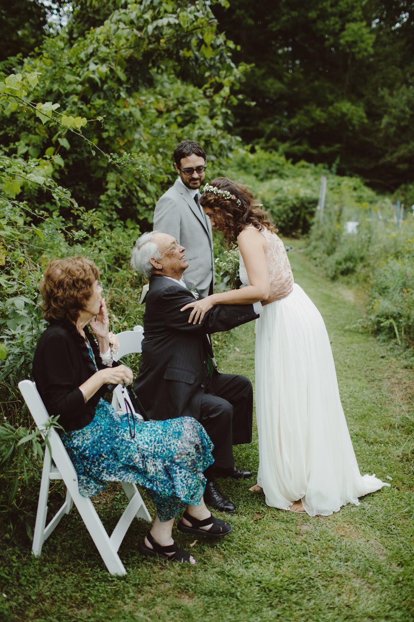 catskills_big_indian_springs_upstate_NY_wedding_sammblake039.jpg