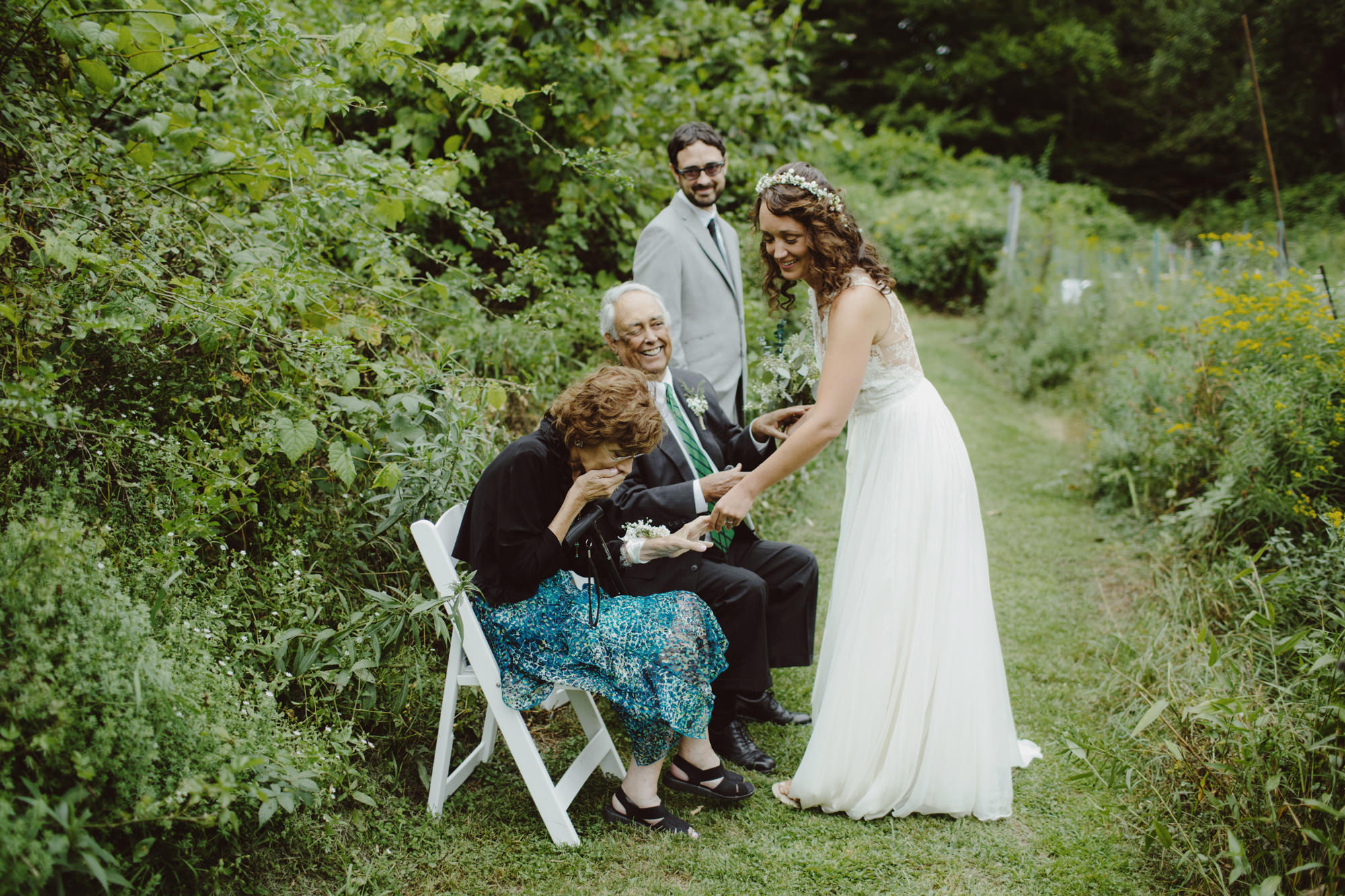 catskills_big_indian_springs_upstate_NY_wedding_sammblake040.jpg