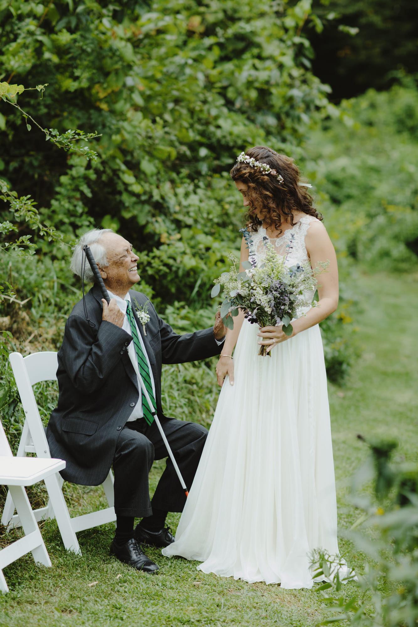 catskills_big_indian_springs_upstate_NY_wedding_sammblake044.jpg