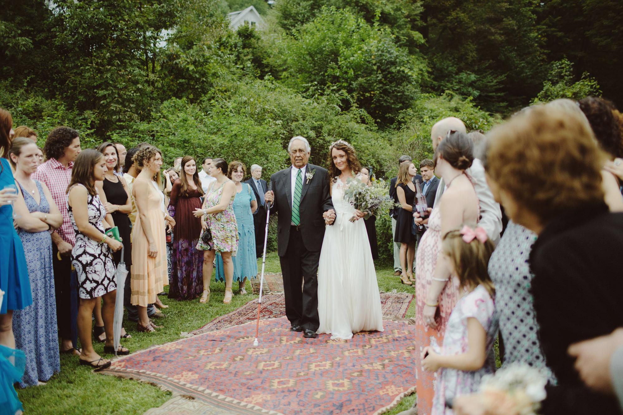 catskills_big_indian_springs_upstate_NY_wedding_sammblake046.jpg