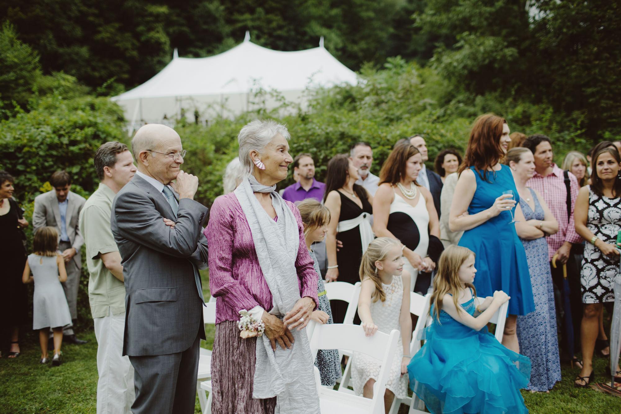 catskills_big_indian_springs_upstate_NY_wedding_sammblake047.jpg