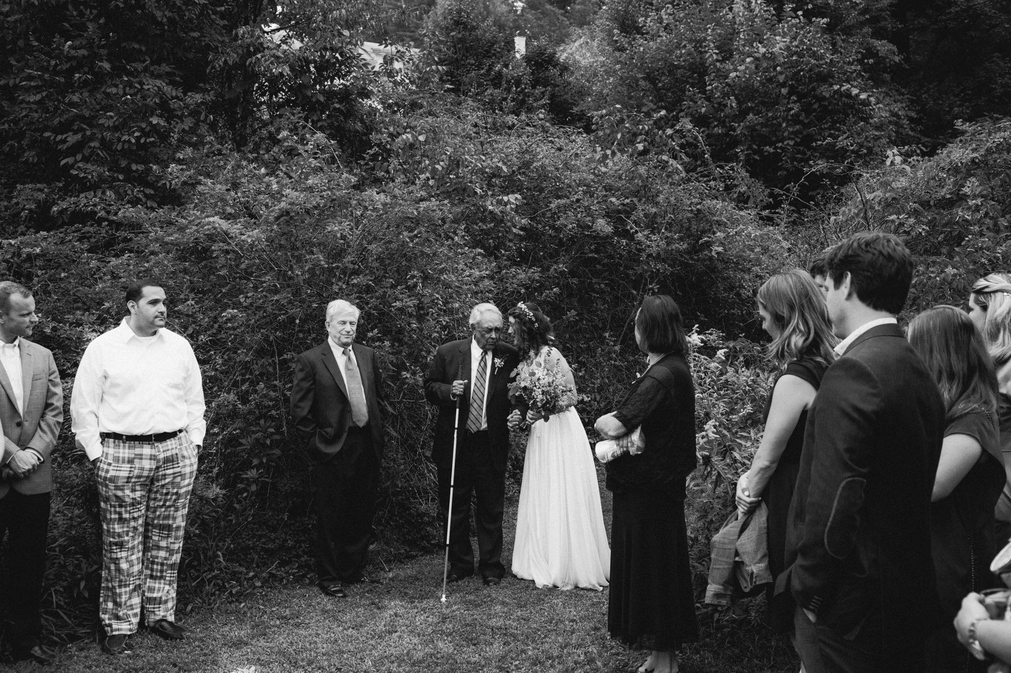 catskills_big_indian_springs_upstate_NY_wedding_sammblake048.jpg