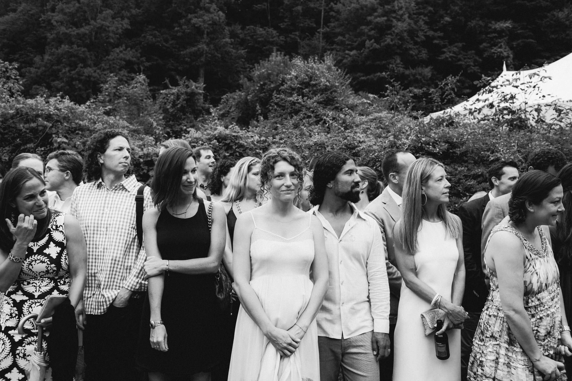 catskills_big_indian_springs_upstate_NY_wedding_sammblake049.jpg