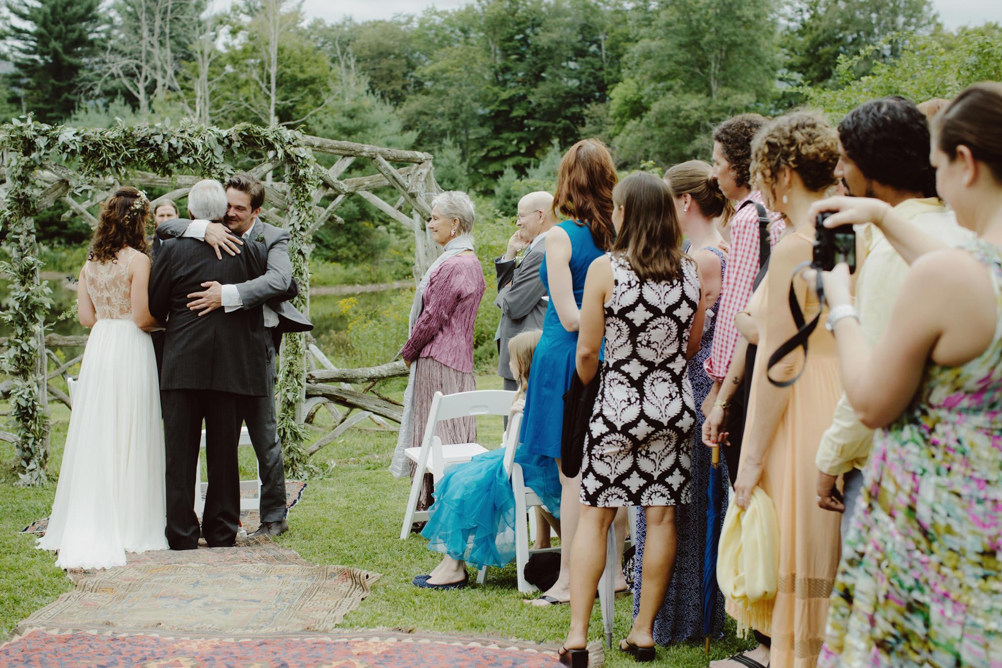 catskills_big_indian_springs_upstate_NY_wedding_sammblake050.jpg