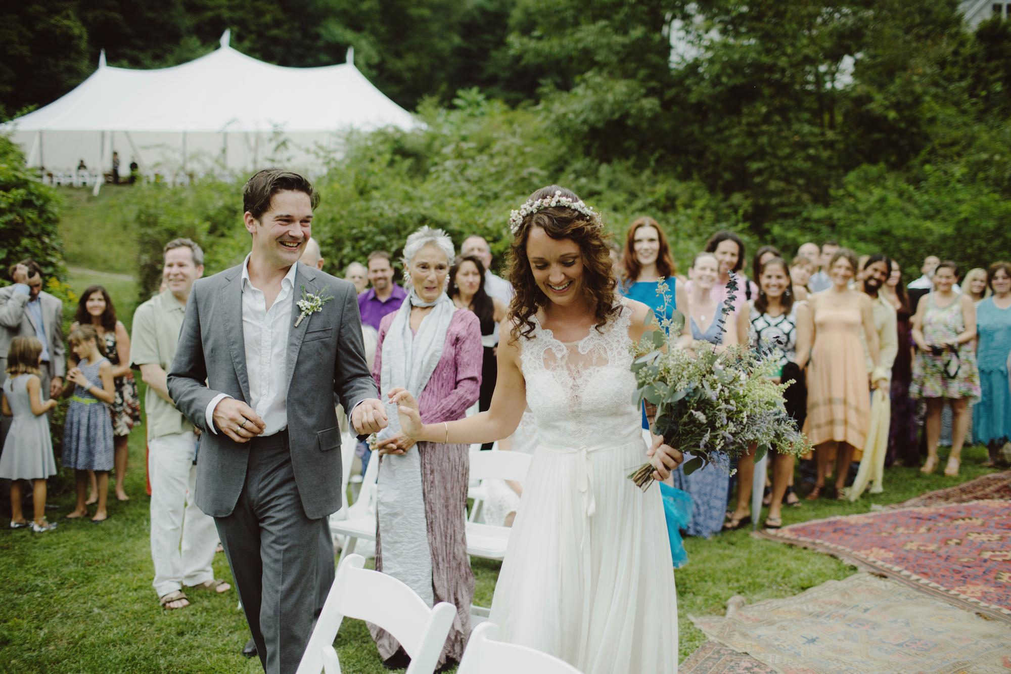 catskills_big_indian_springs_upstate_NY_wedding_sammblake051.jpg