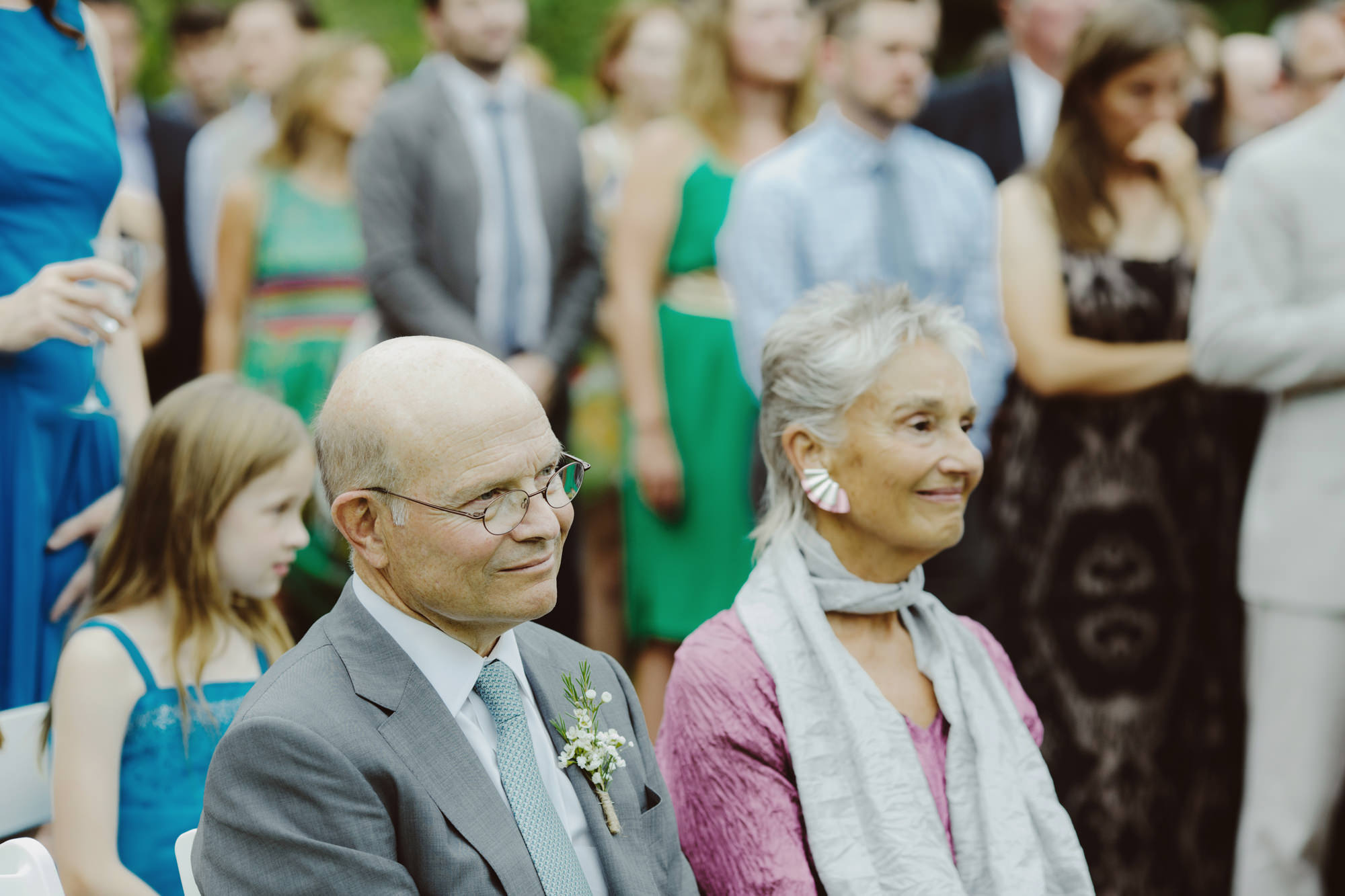 catskills_big_indian_springs_upstate_NY_wedding_sammblake053.jpg