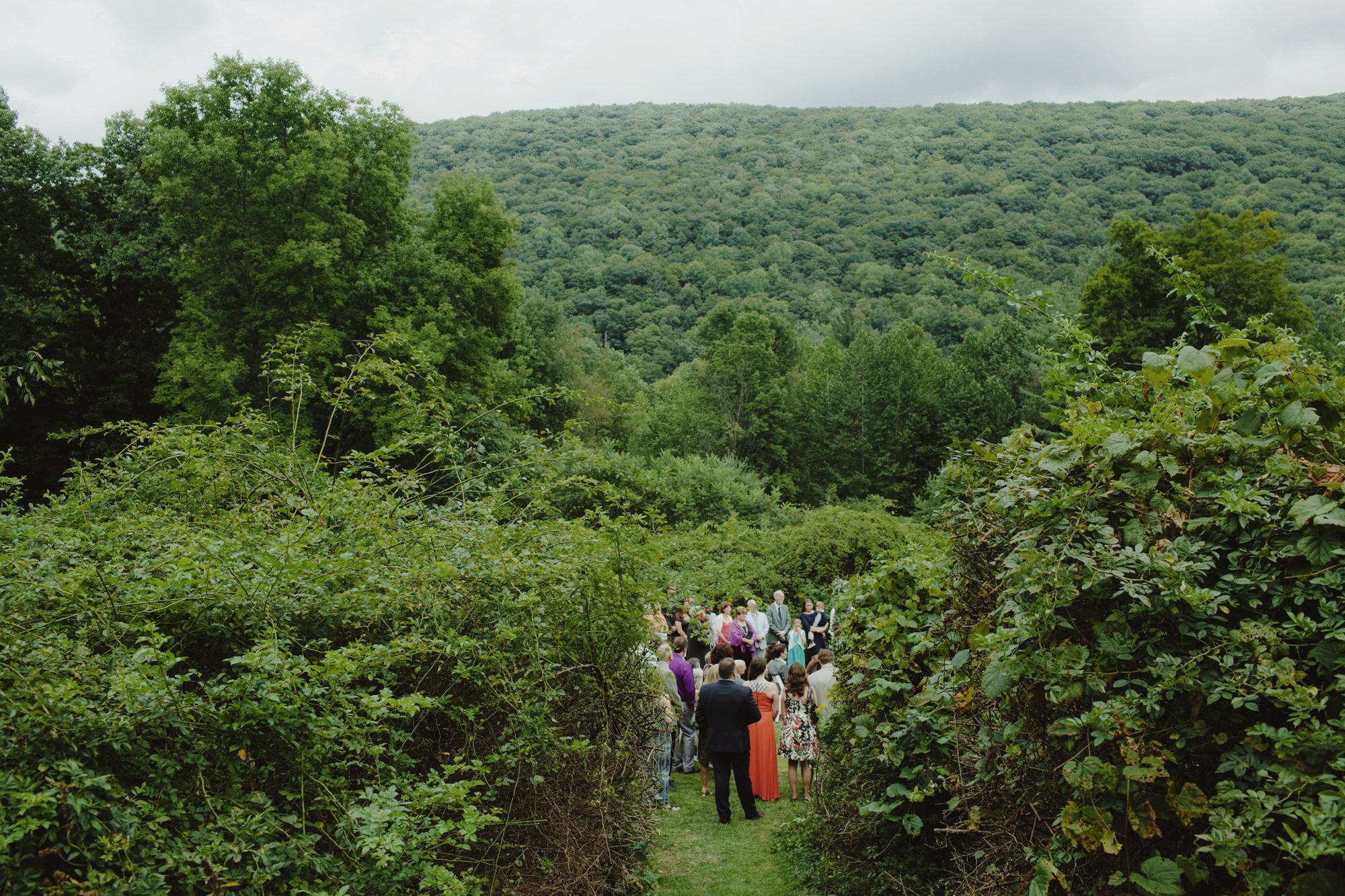 catskills_big_indian_springs_upstate_NY_wedding_sammblake054.jpg