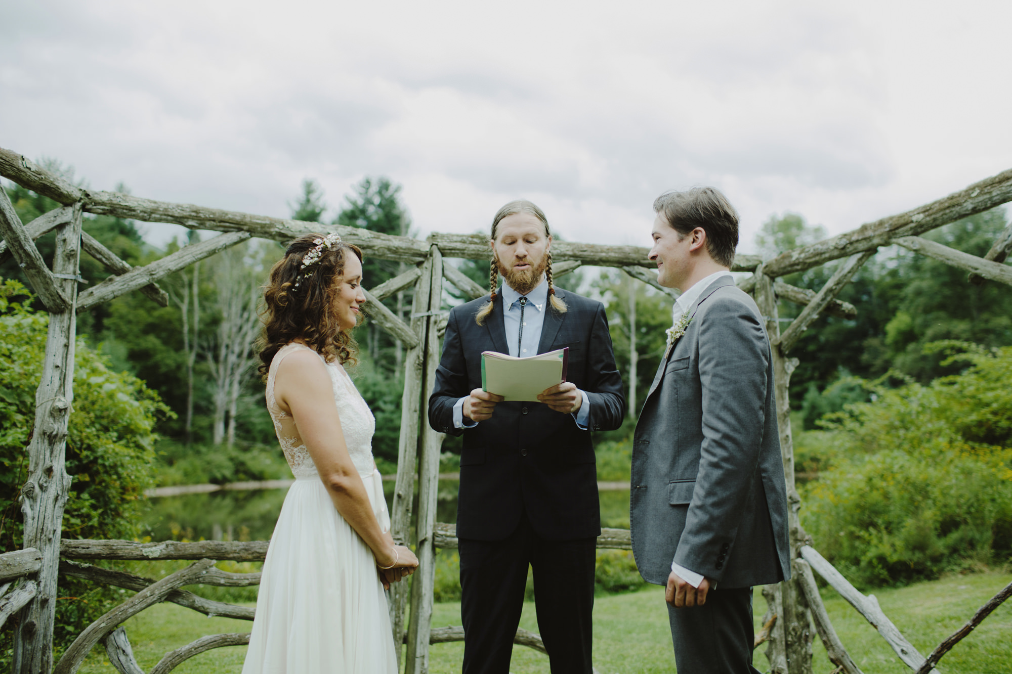 catskills_big_indian_springs_upstate_NY_wedding_sammblake055.jpg