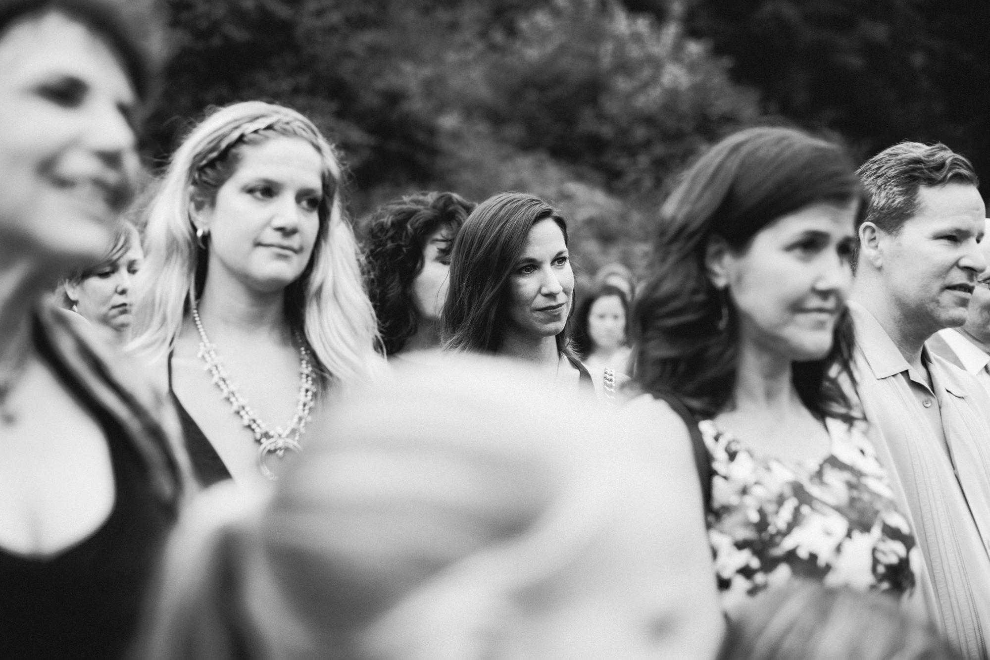 catskills_big_indian_springs_upstate_NY_wedding_sammblake058.jpg