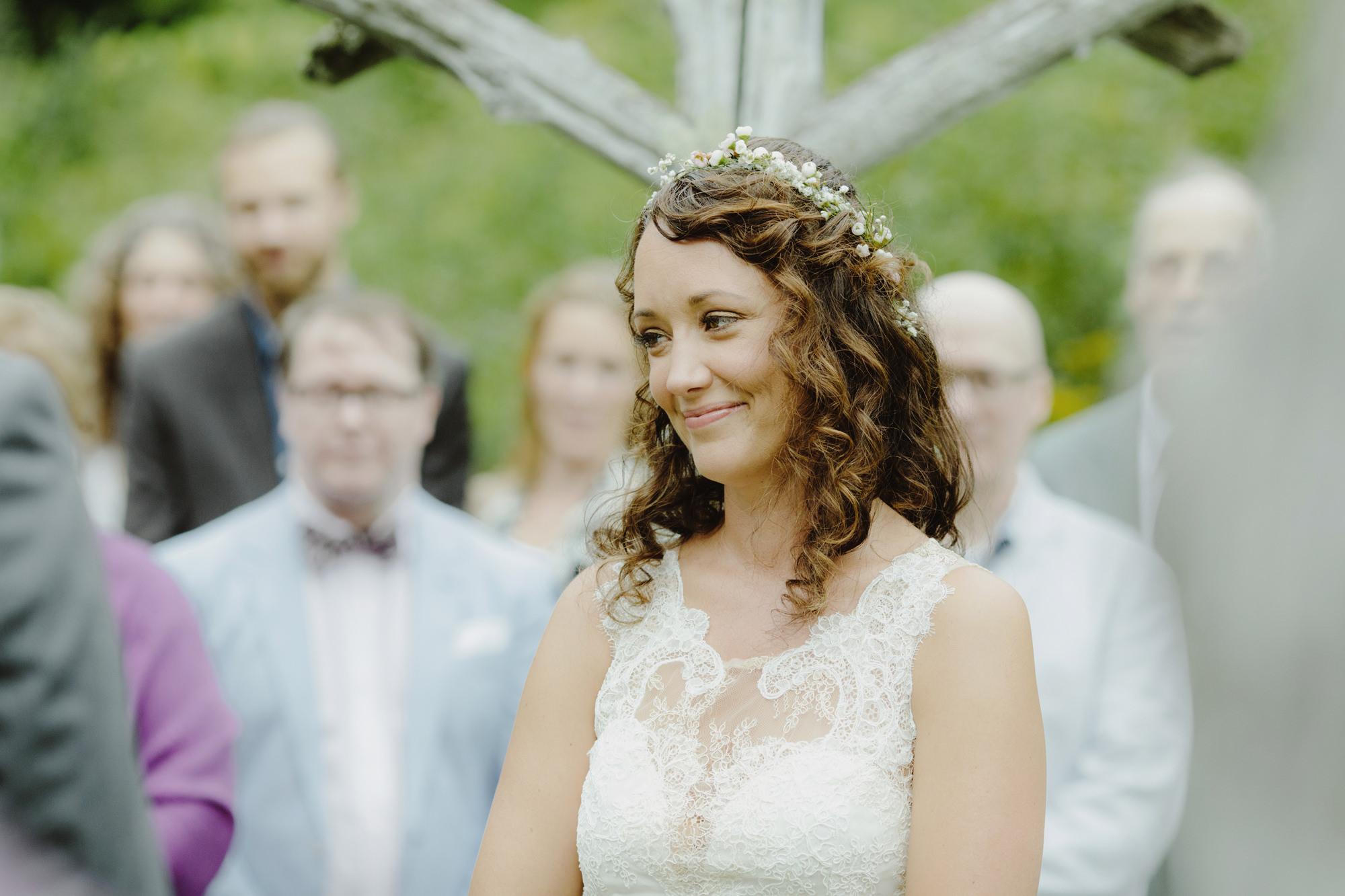 catskills_big_indian_springs_upstate_NY_wedding_sammblake060.jpg