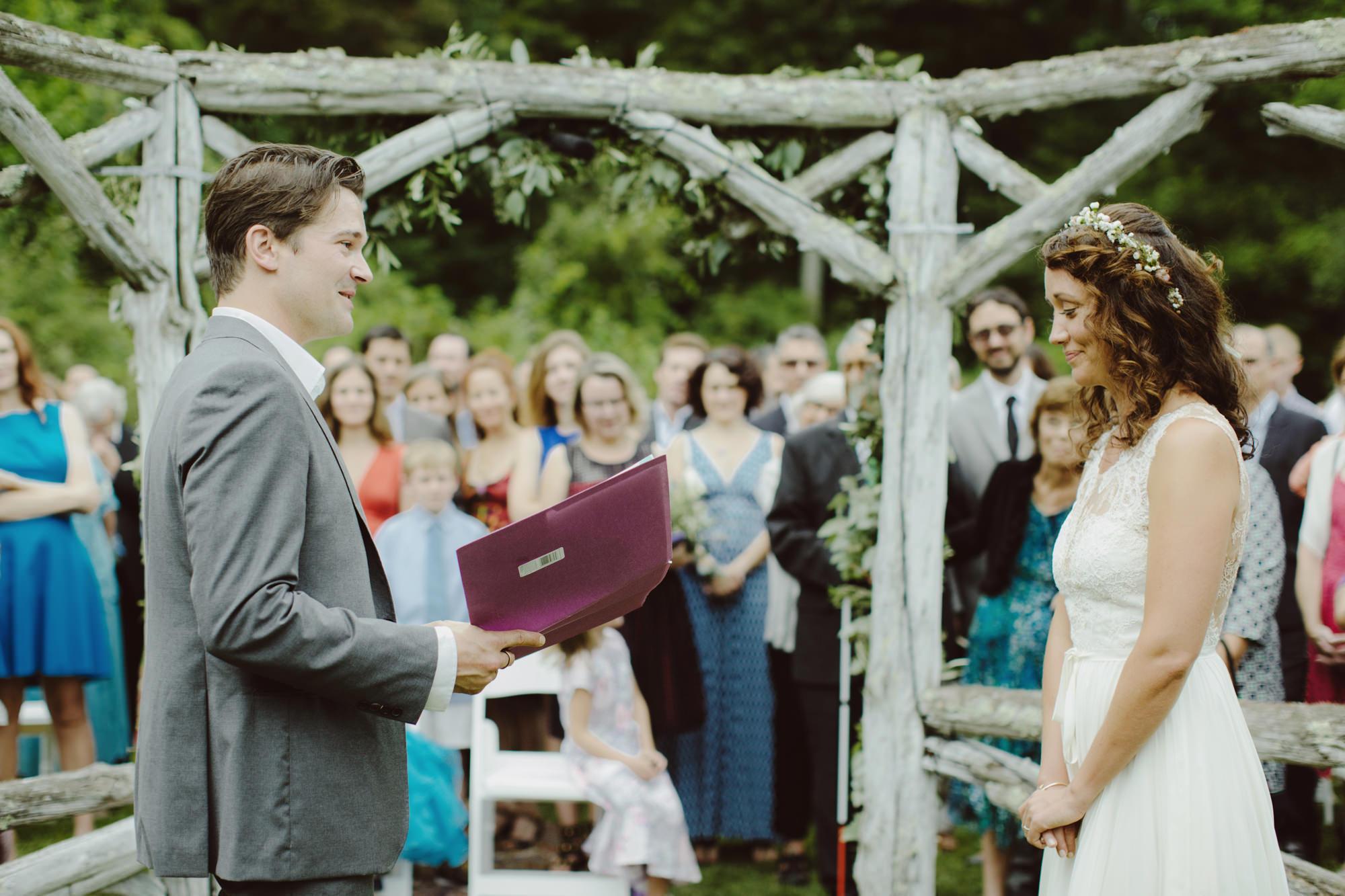 catskills_big_indian_springs_upstate_NY_wedding_sammblake063.jpg