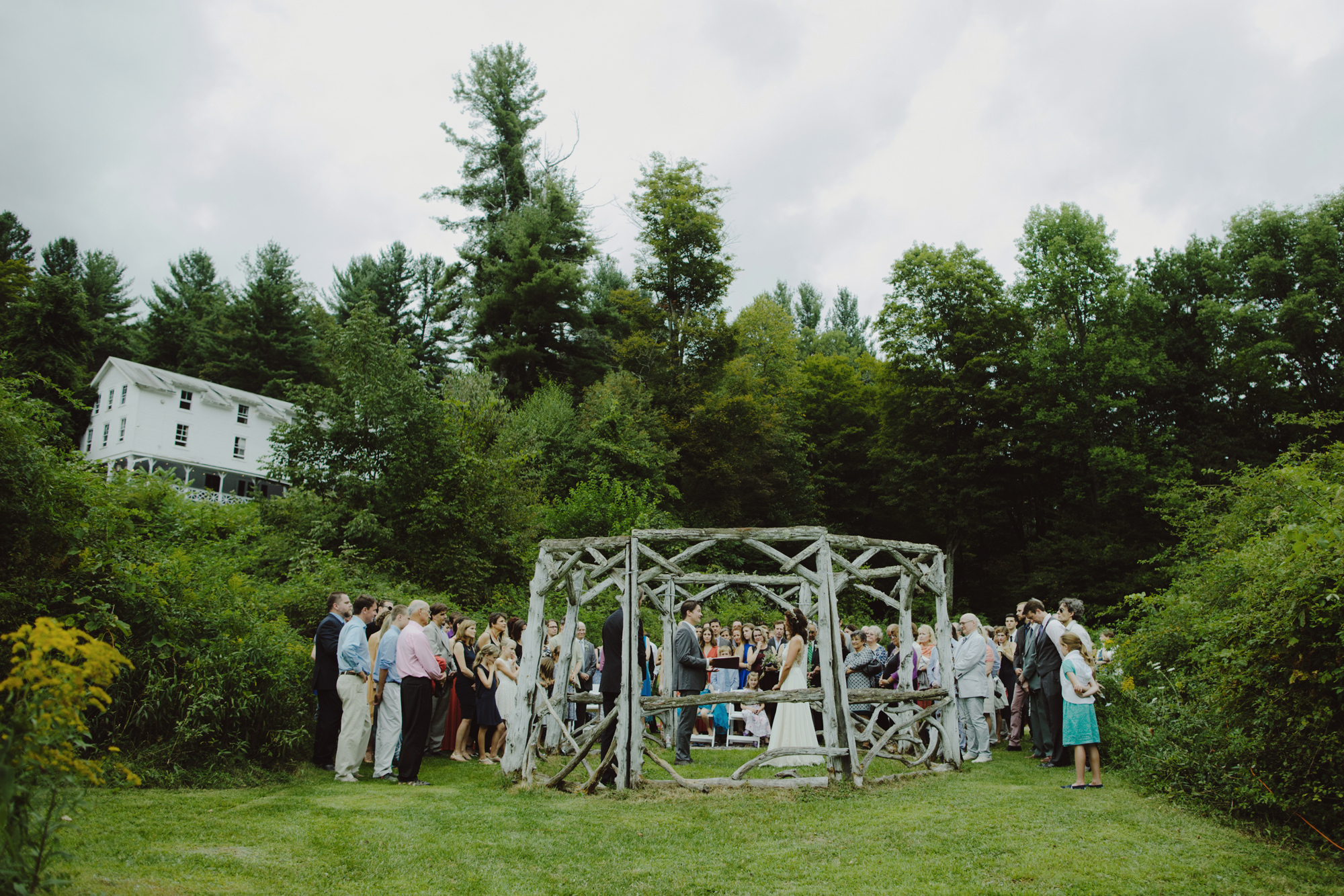 catskills_big_indian_springs_upstate_NY_wedding_sammblake064.jpg