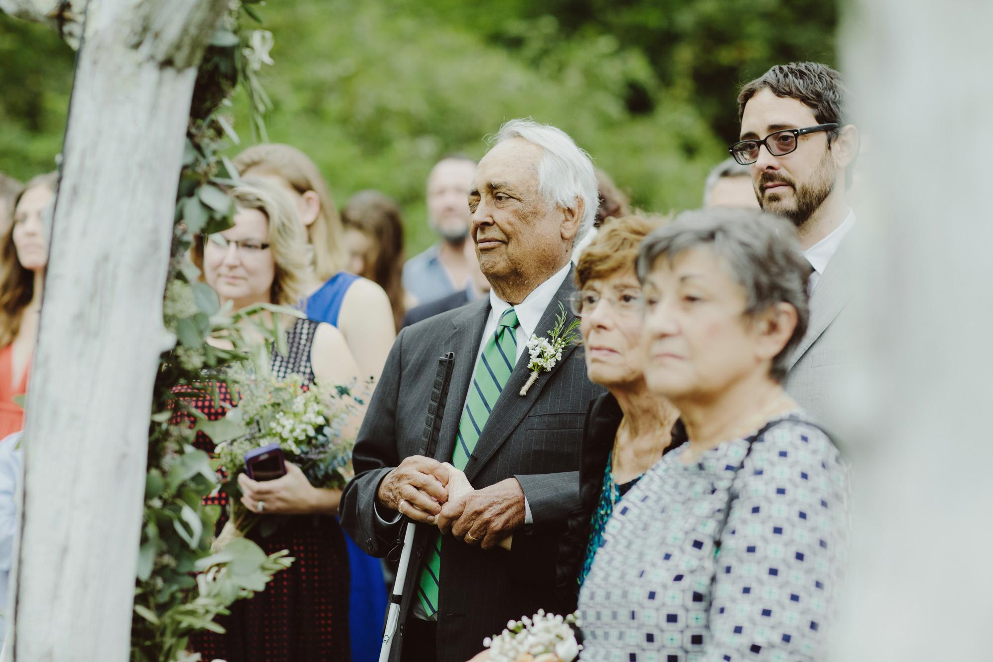 catskills_big_indian_springs_upstate_NY_wedding_sammblake067.jpg