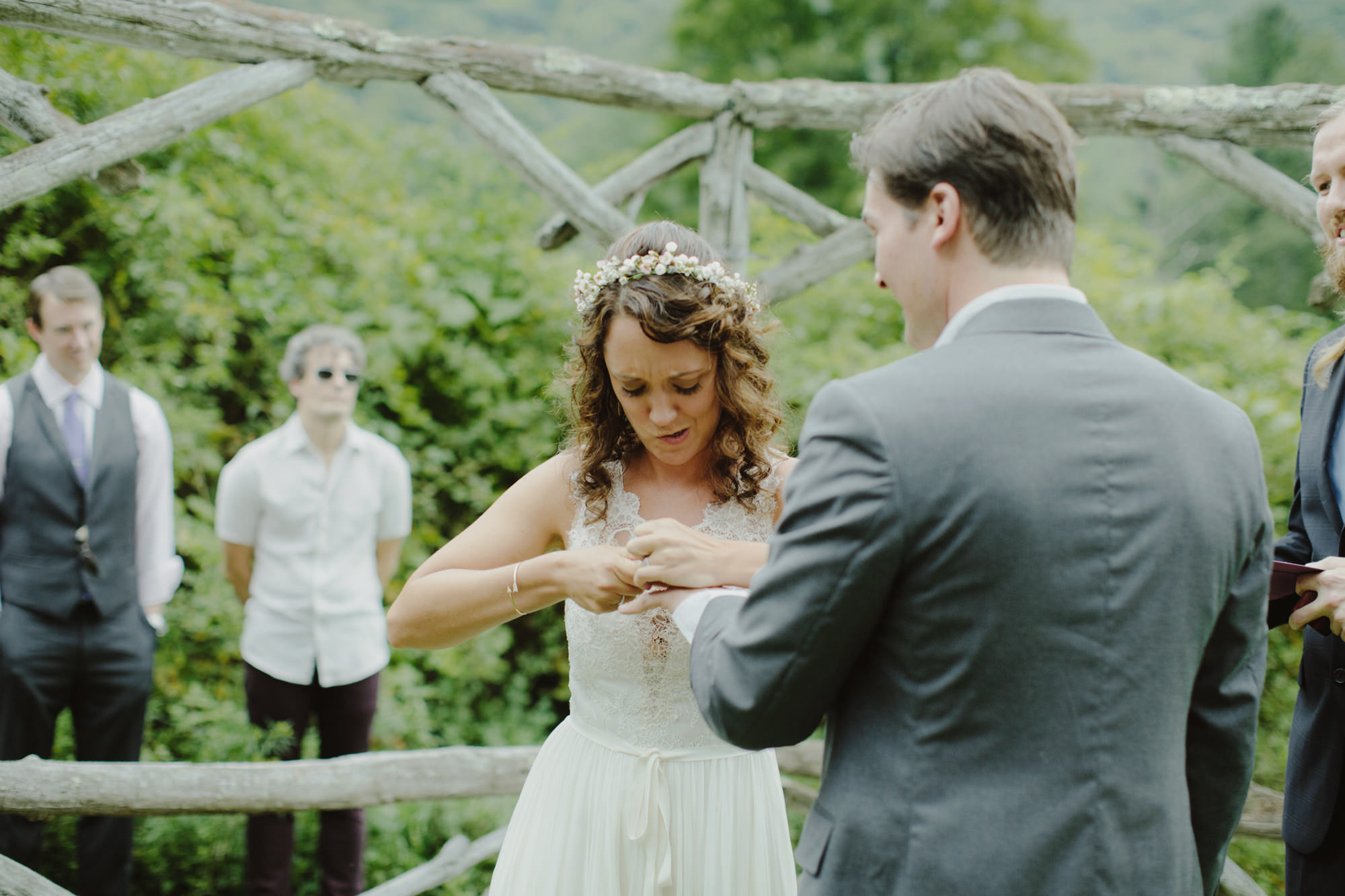 catskills_big_indian_springs_upstate_NY_wedding_sammblake070.jpg