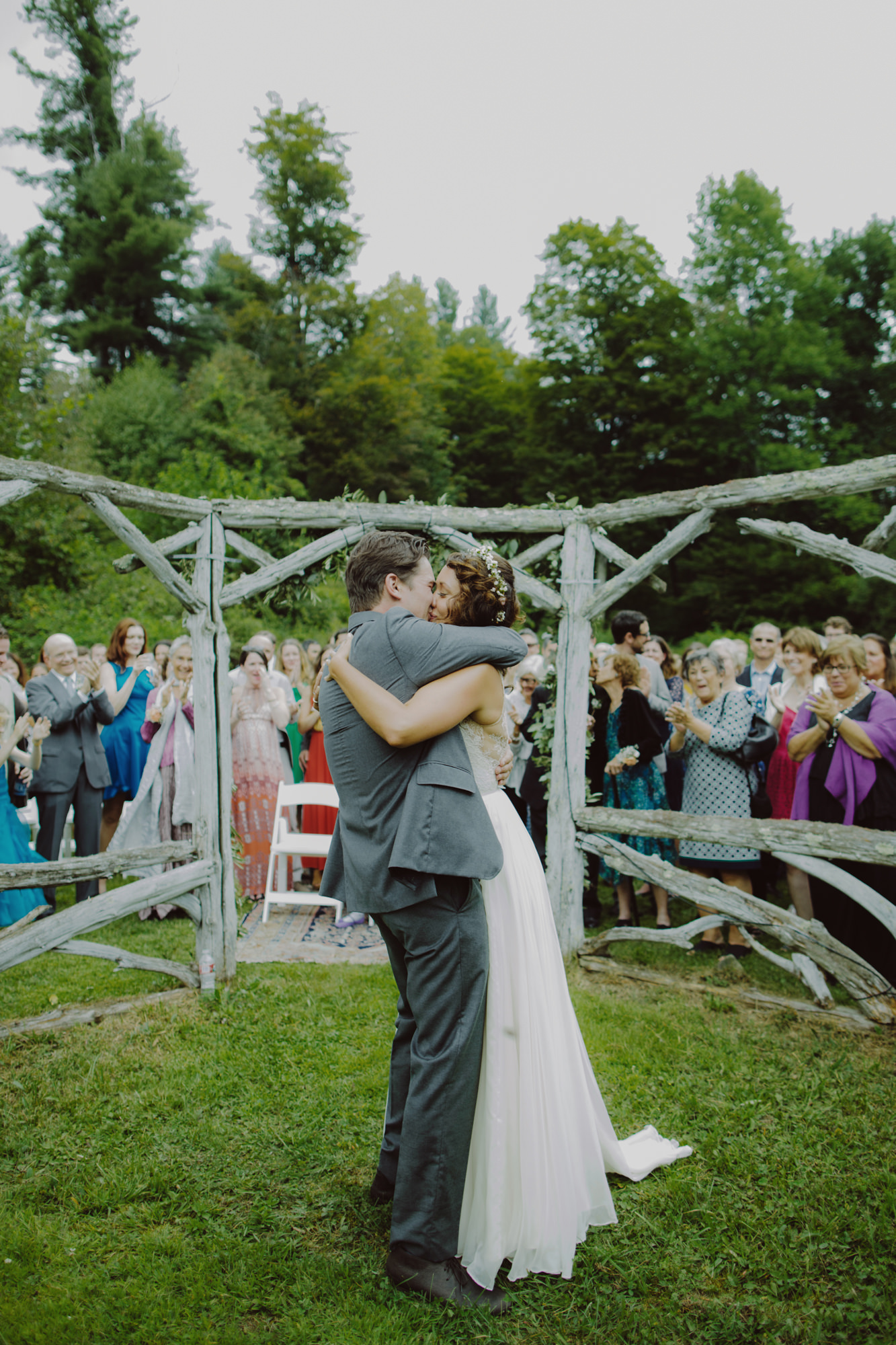 catskills_big_indian_springs_upstate_NY_wedding_sammblake072.jpg