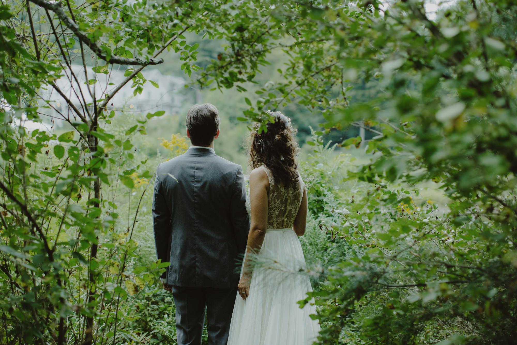 catskills_big_indian_springs_upstate_NY_wedding_sammblake081.jpg