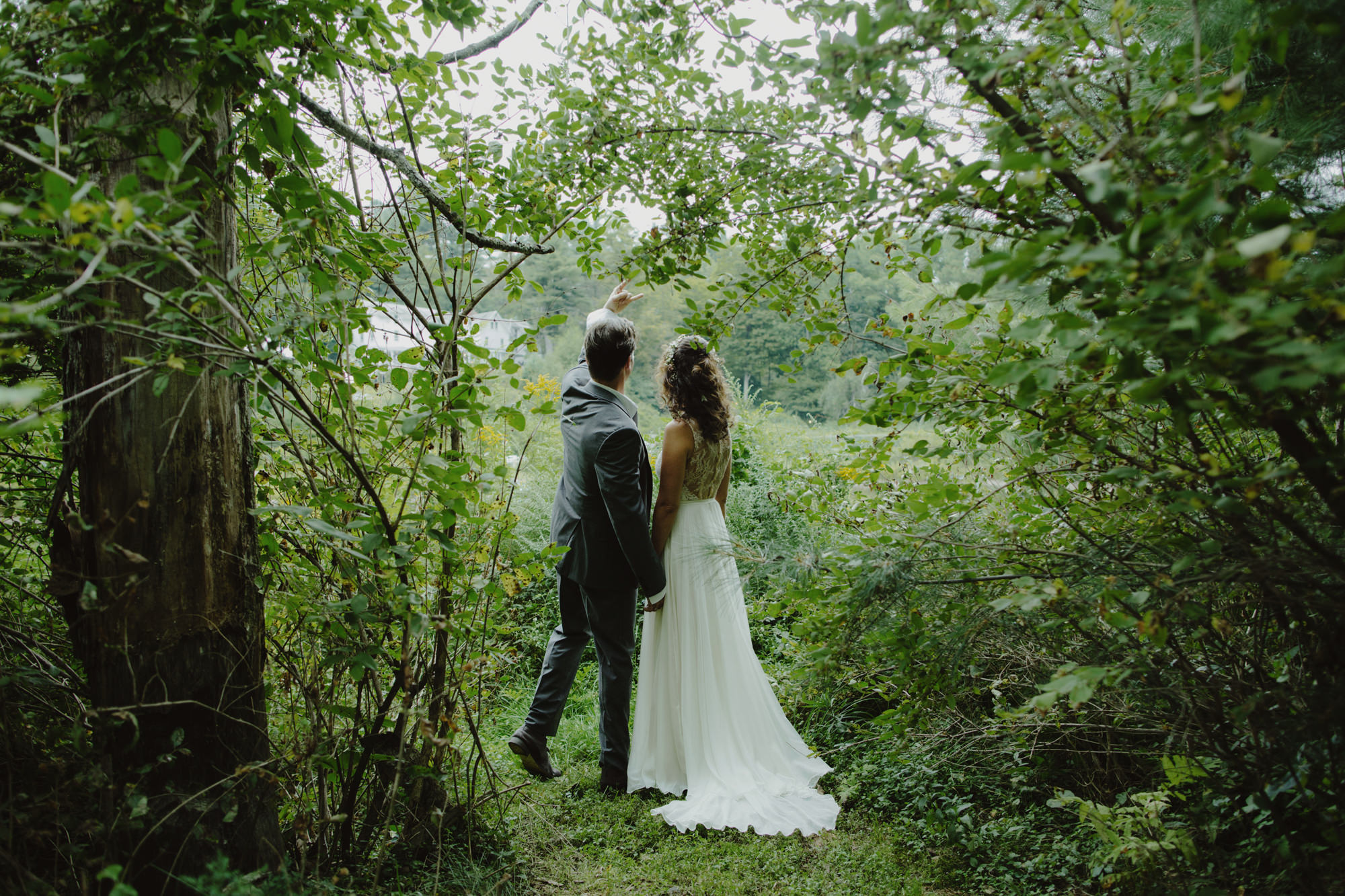 catskills_big_indian_springs_upstate_NY_wedding_sammblake084.jpg