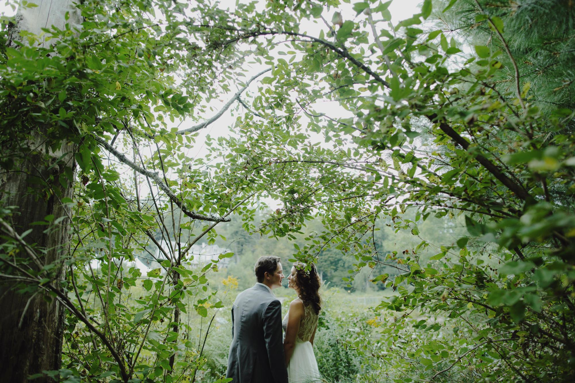 catskills_big_indian_springs_upstate_NY_wedding_sammblake085.jpg