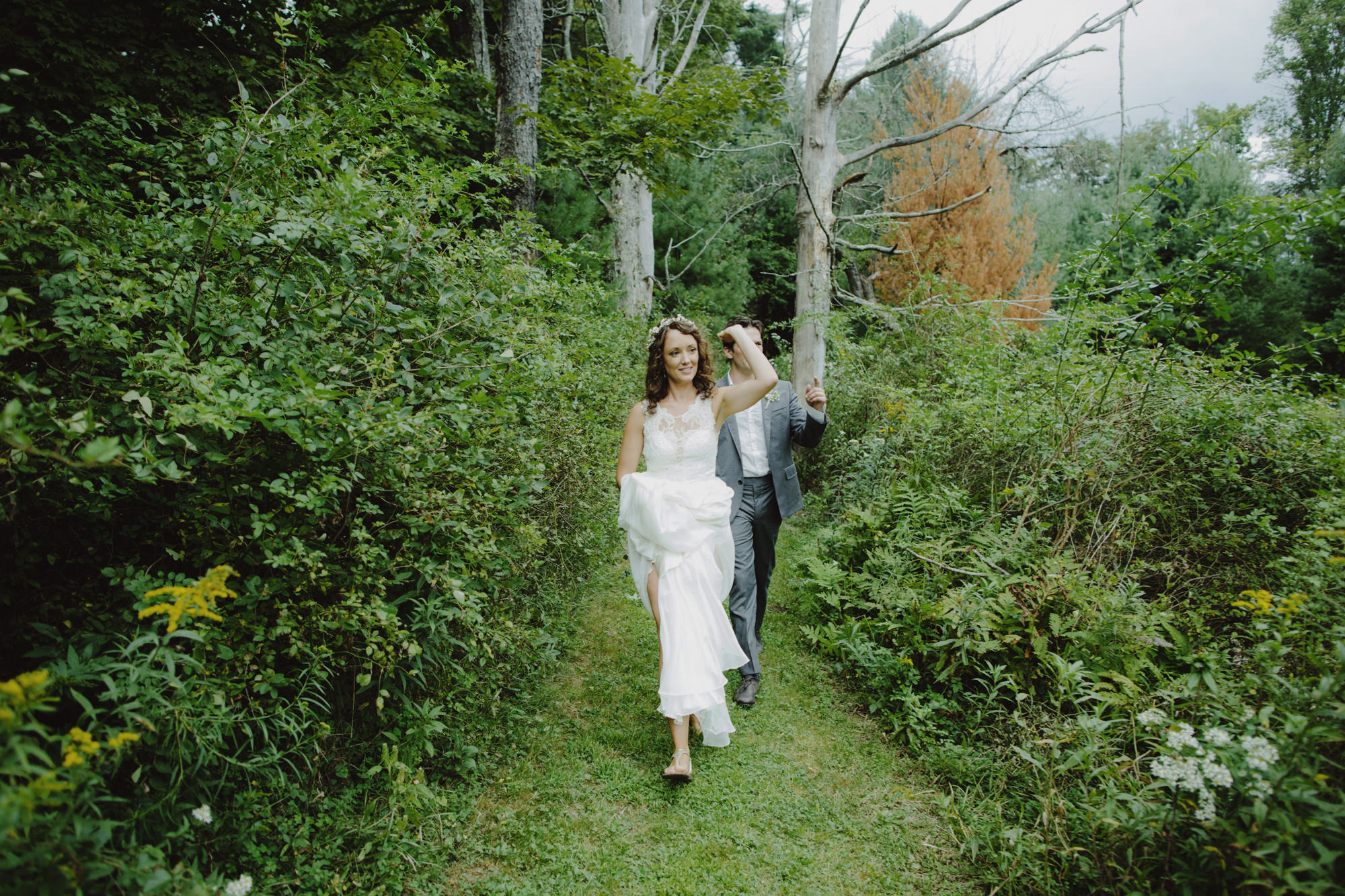 catskills_big_indian_springs_upstate_NY_wedding_sammblake086.jpg