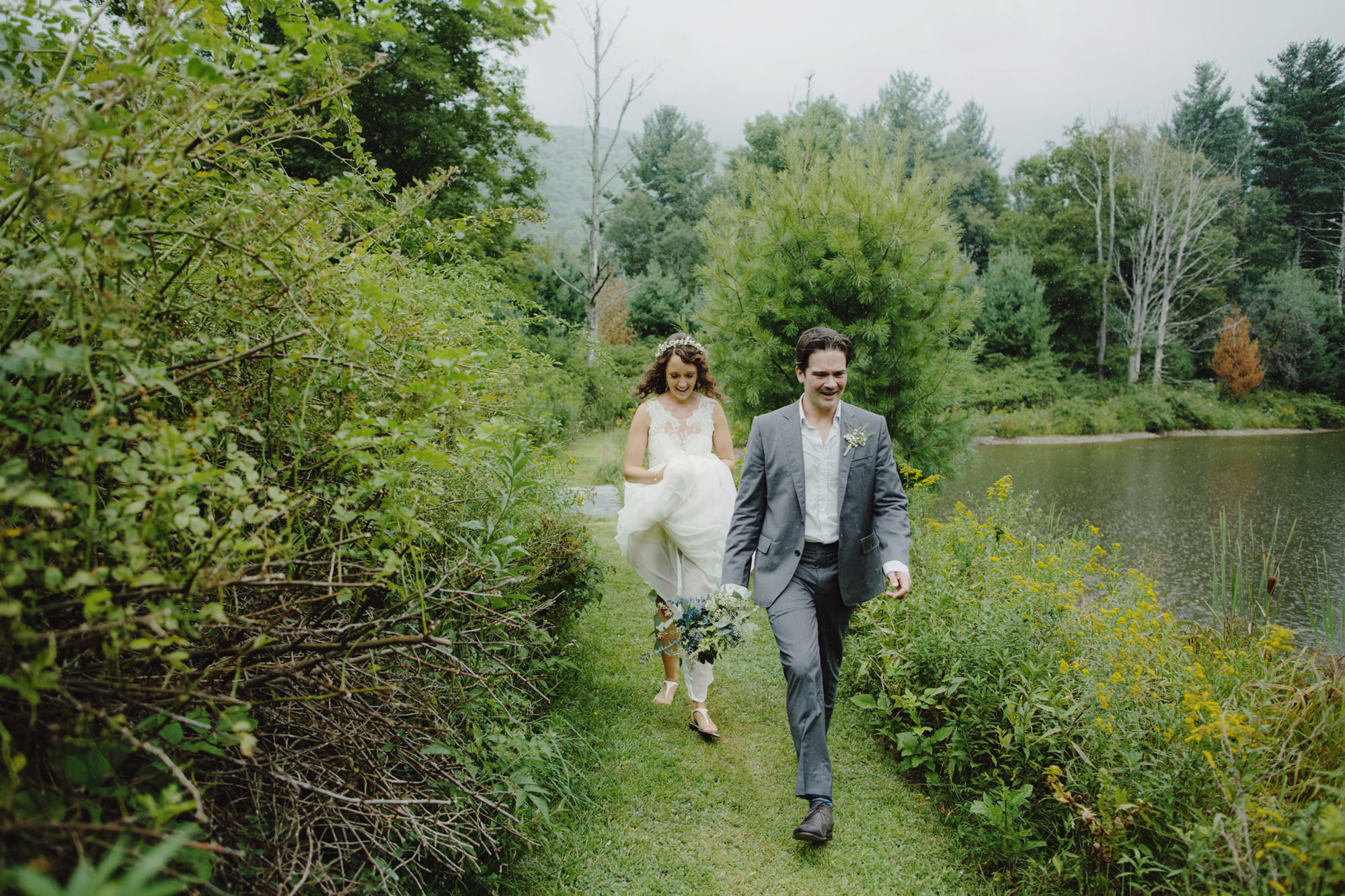 catskills_big_indian_springs_upstate_NY_wedding_sammblake087.jpg