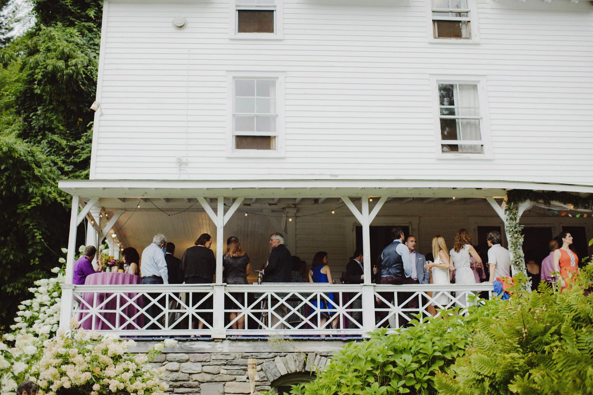 catskills_big_indian_springs_upstate_NY_wedding_sammblake093.jpg