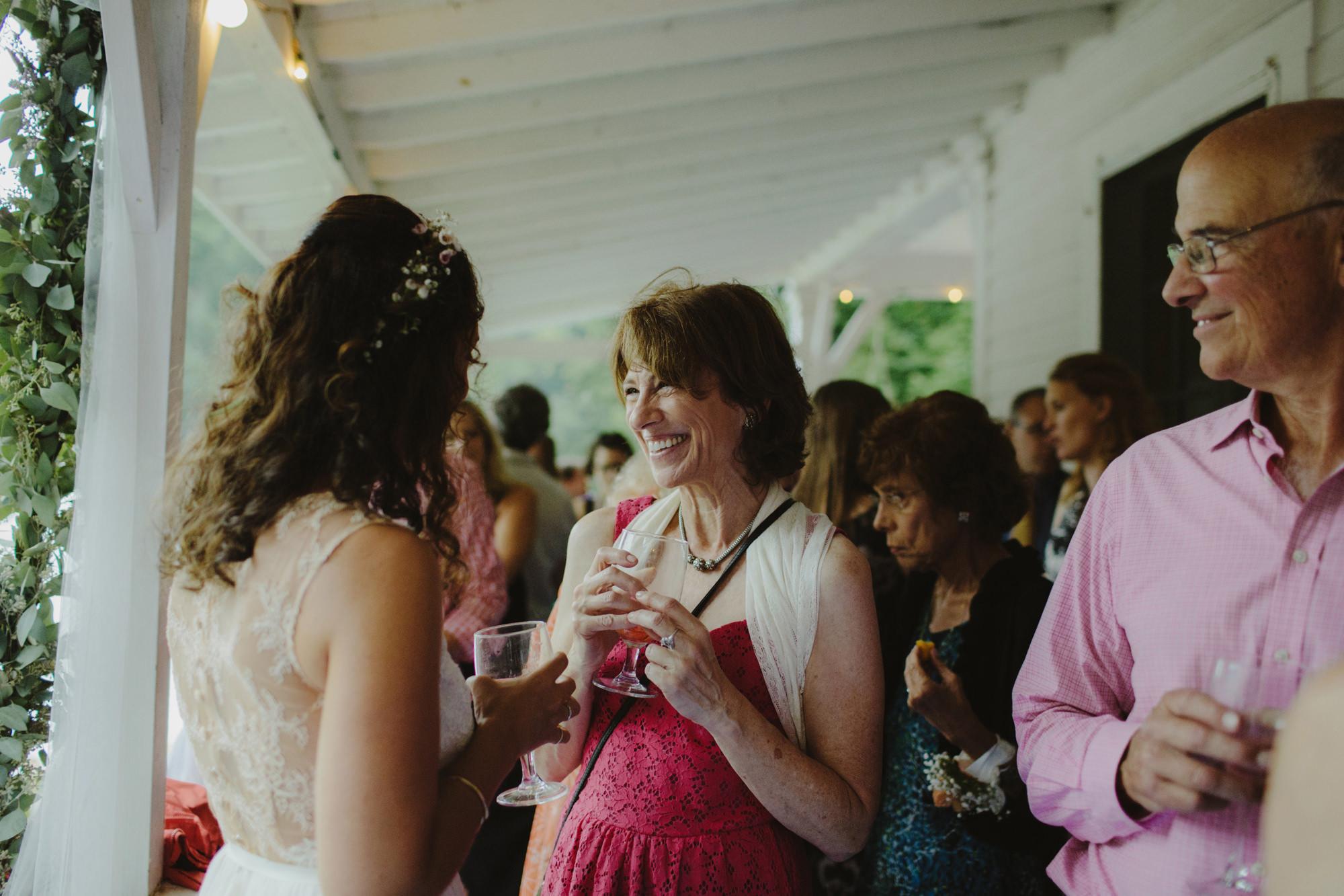 catskills_big_indian_springs_upstate_NY_wedding_sammblake096.jpg