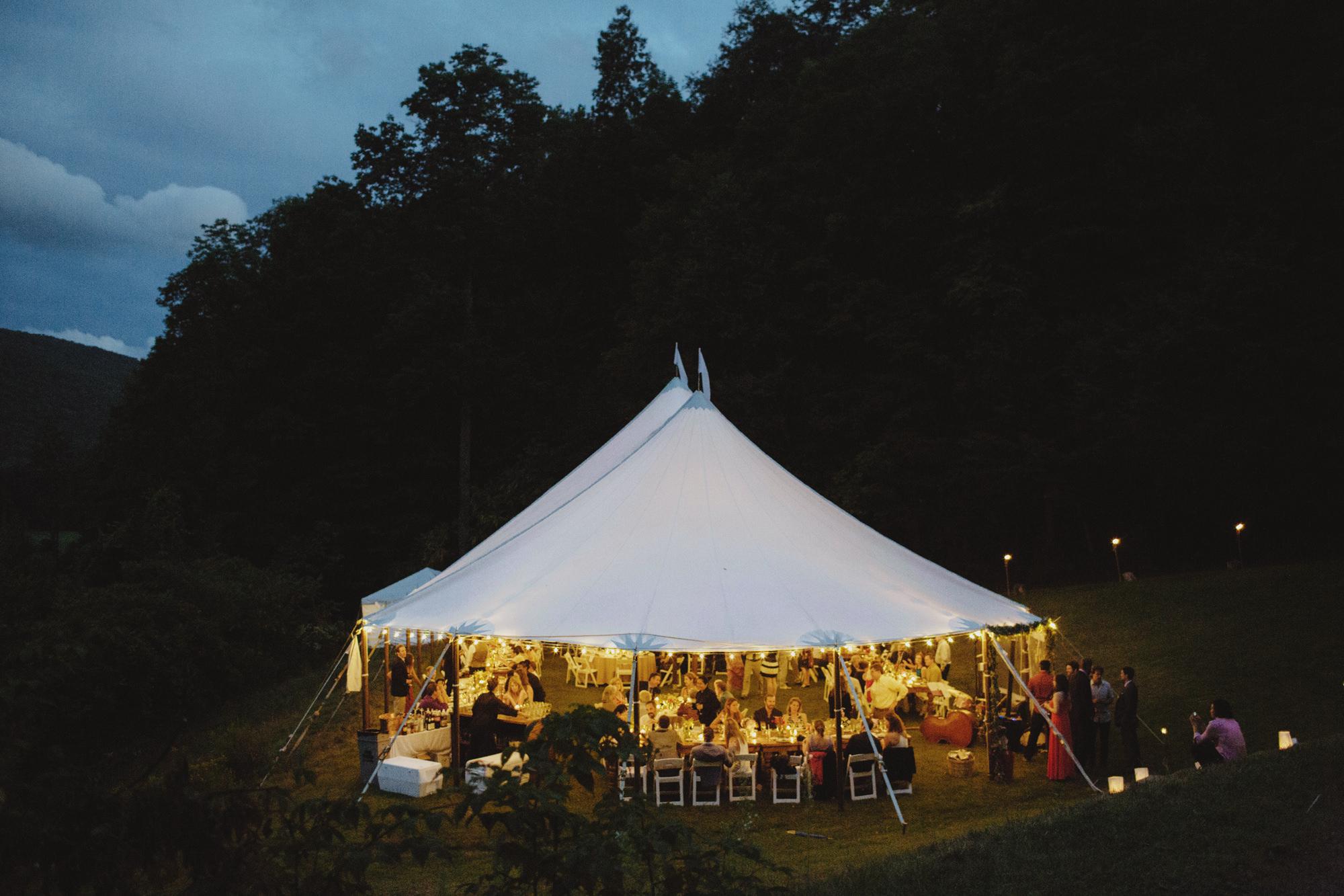 catskills_big_indian_springs_upstate_NY_wedding_sammblake105.jpg