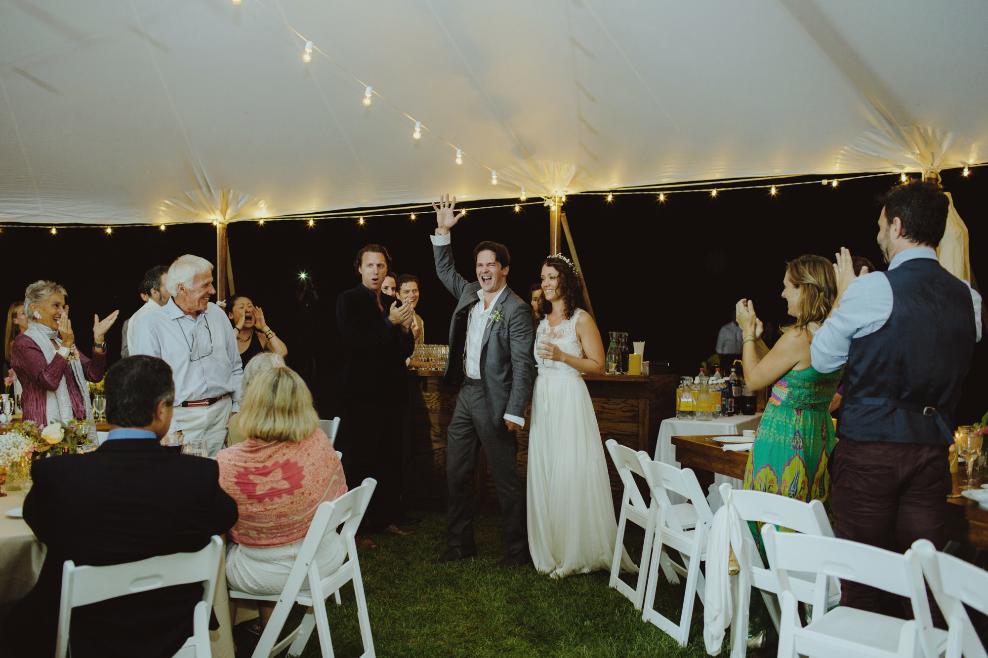 catskills_big_indian_springs_upstate_NY_wedding_sammblake107.jpg