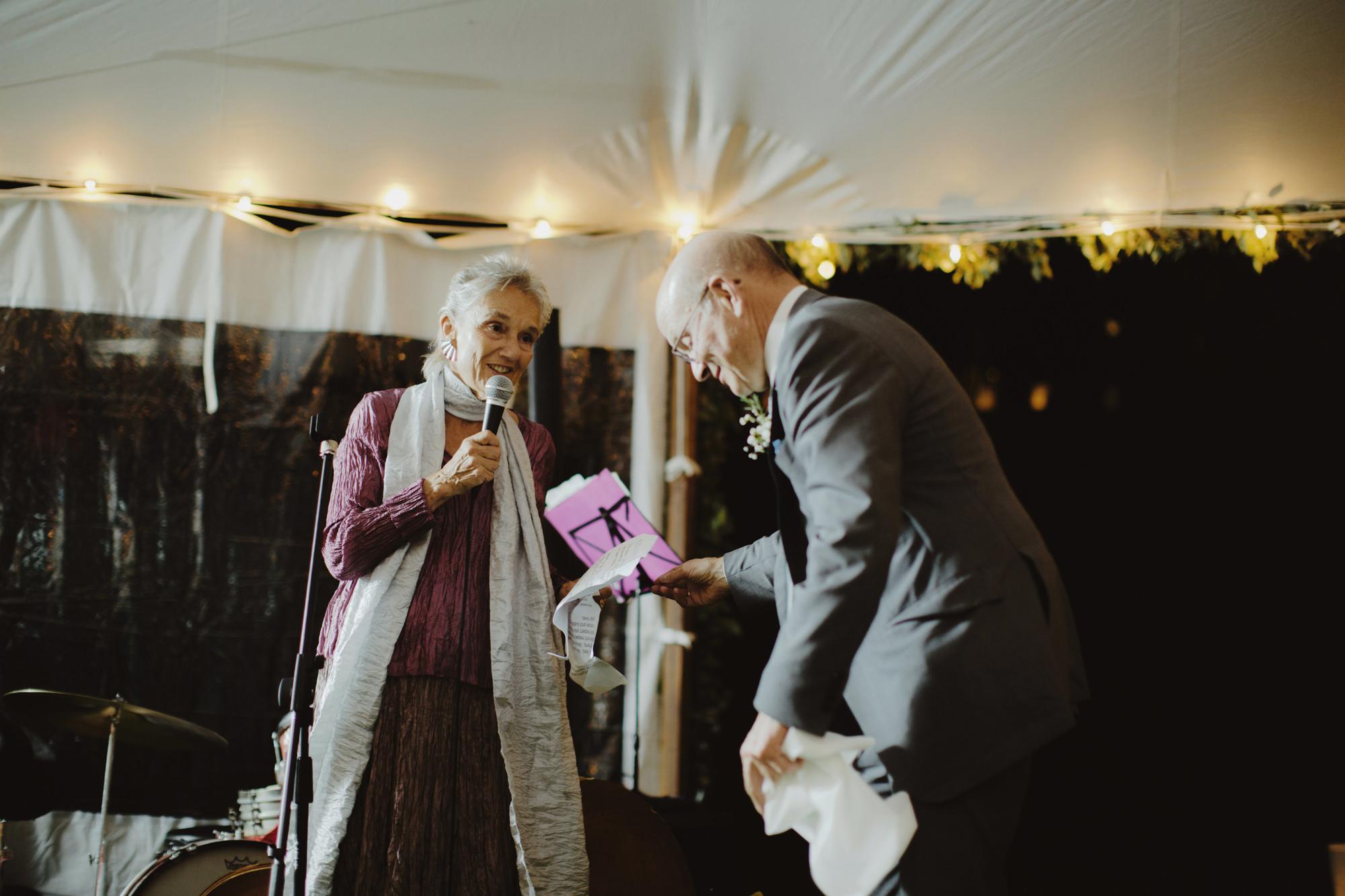 catskills_big_indian_springs_upstate_NY_wedding_sammblake115.jpg