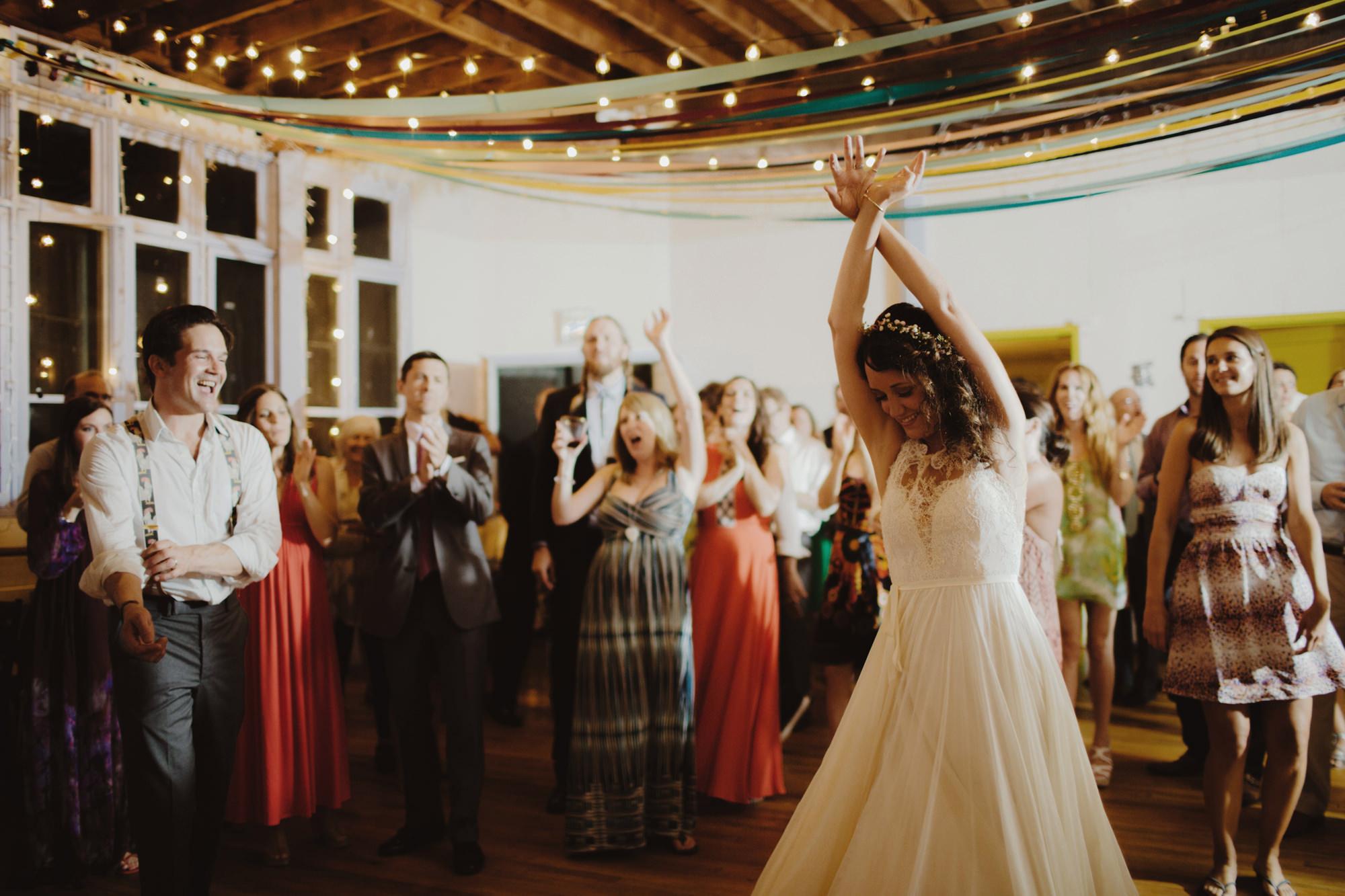 catskills_big_indian_springs_upstate_NY_wedding_sammblake128.jpg