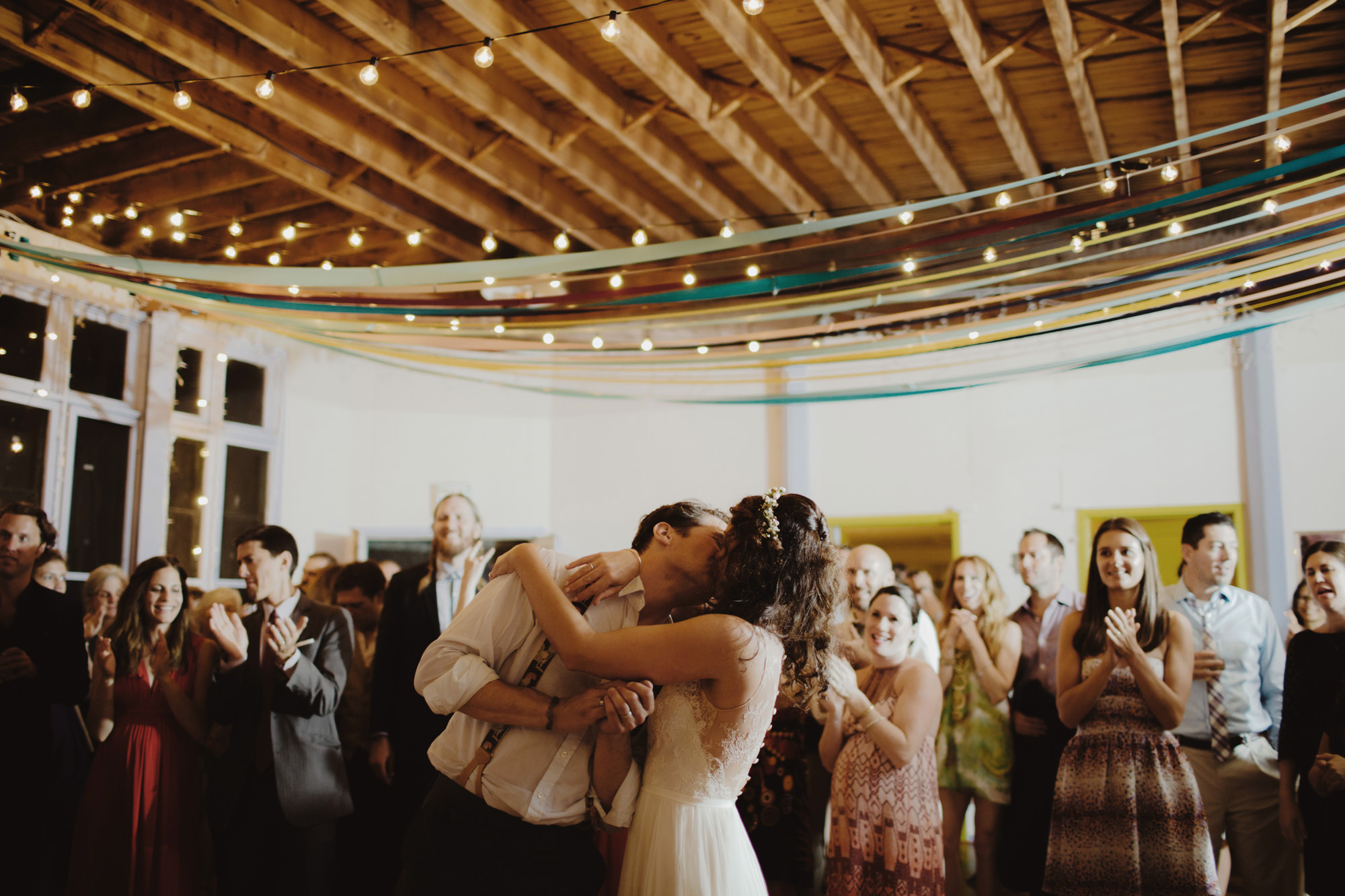 catskills_big_indian_springs_upstate_NY_wedding_sammblake129.jpg