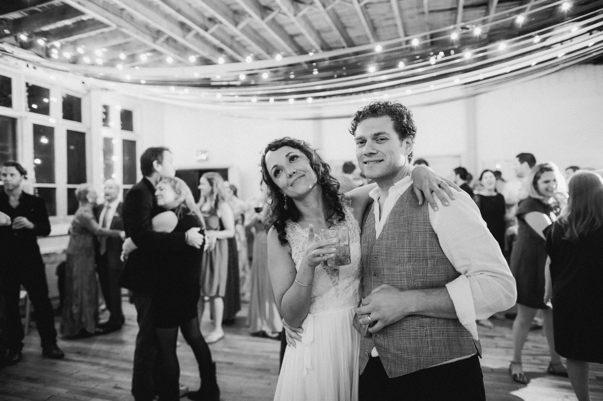 catskills_big_indian_springs_upstate_NY_wedding_sammblake130.jpg