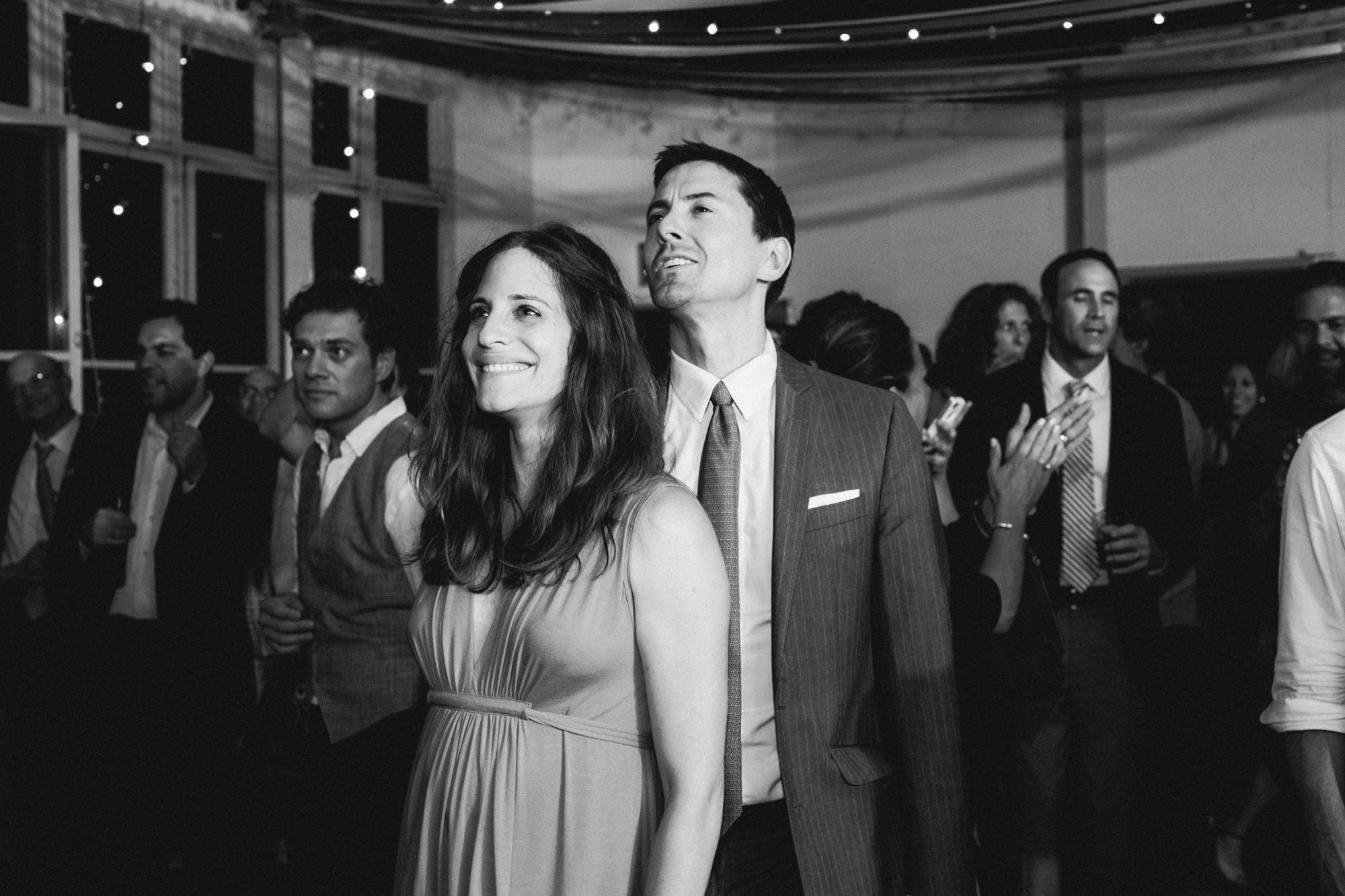 catskills_big_indian_springs_upstate_NY_wedding_sammblake134.jpg