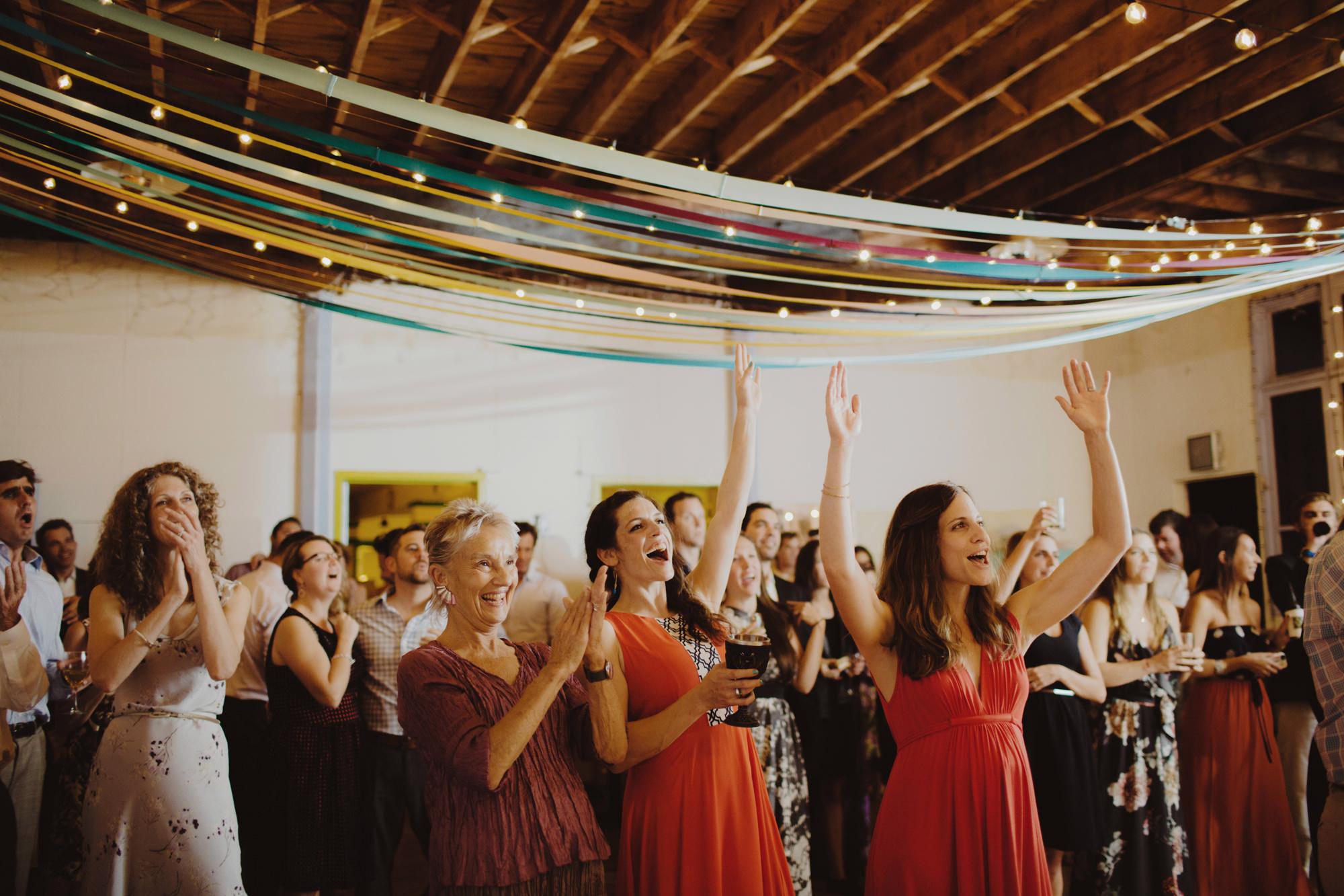 catskills_big_indian_springs_upstate_NY_wedding_sammblake138.jpg