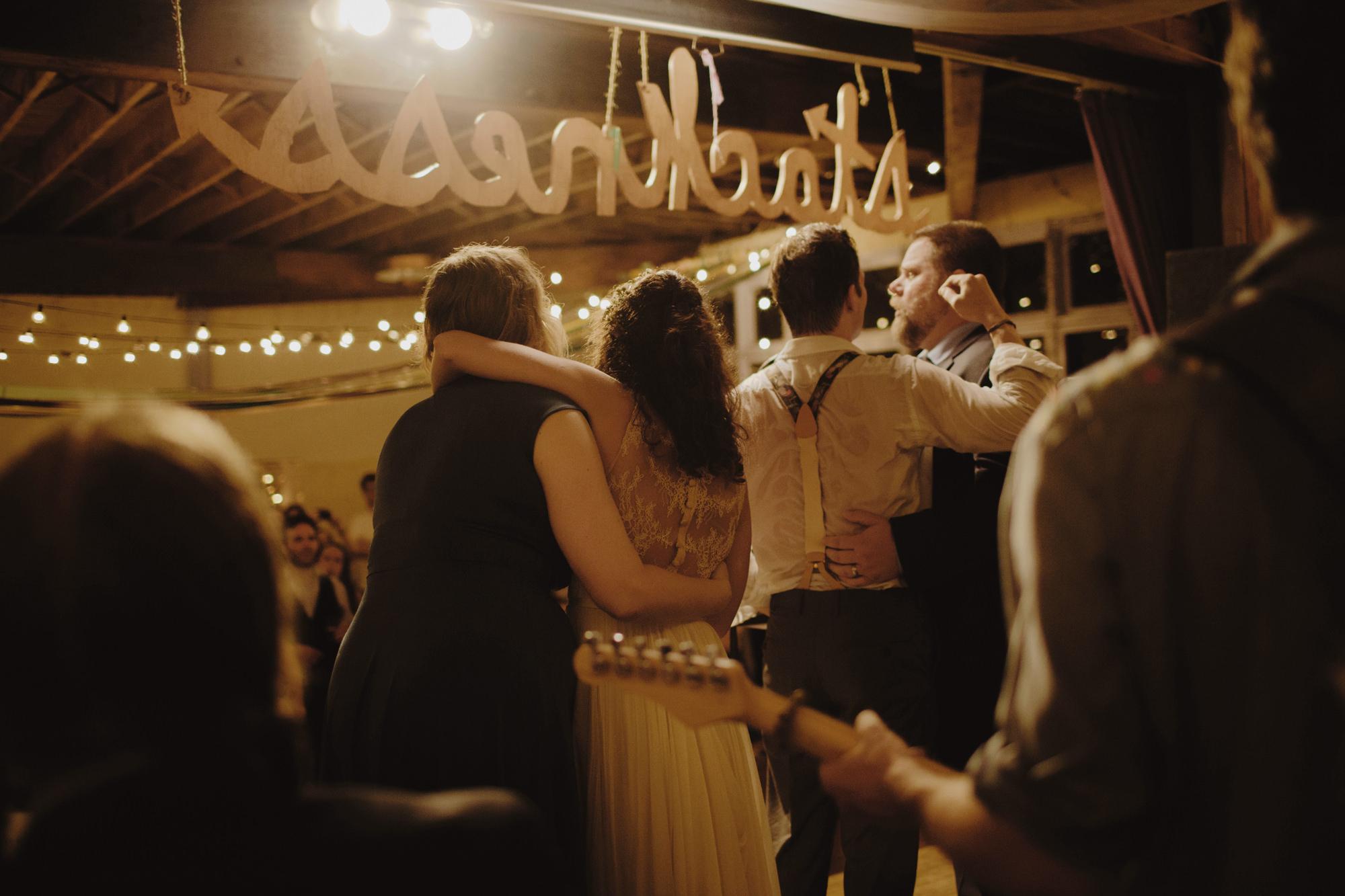 catskills_big_indian_springs_upstate_NY_wedding_sammblake140.jpg