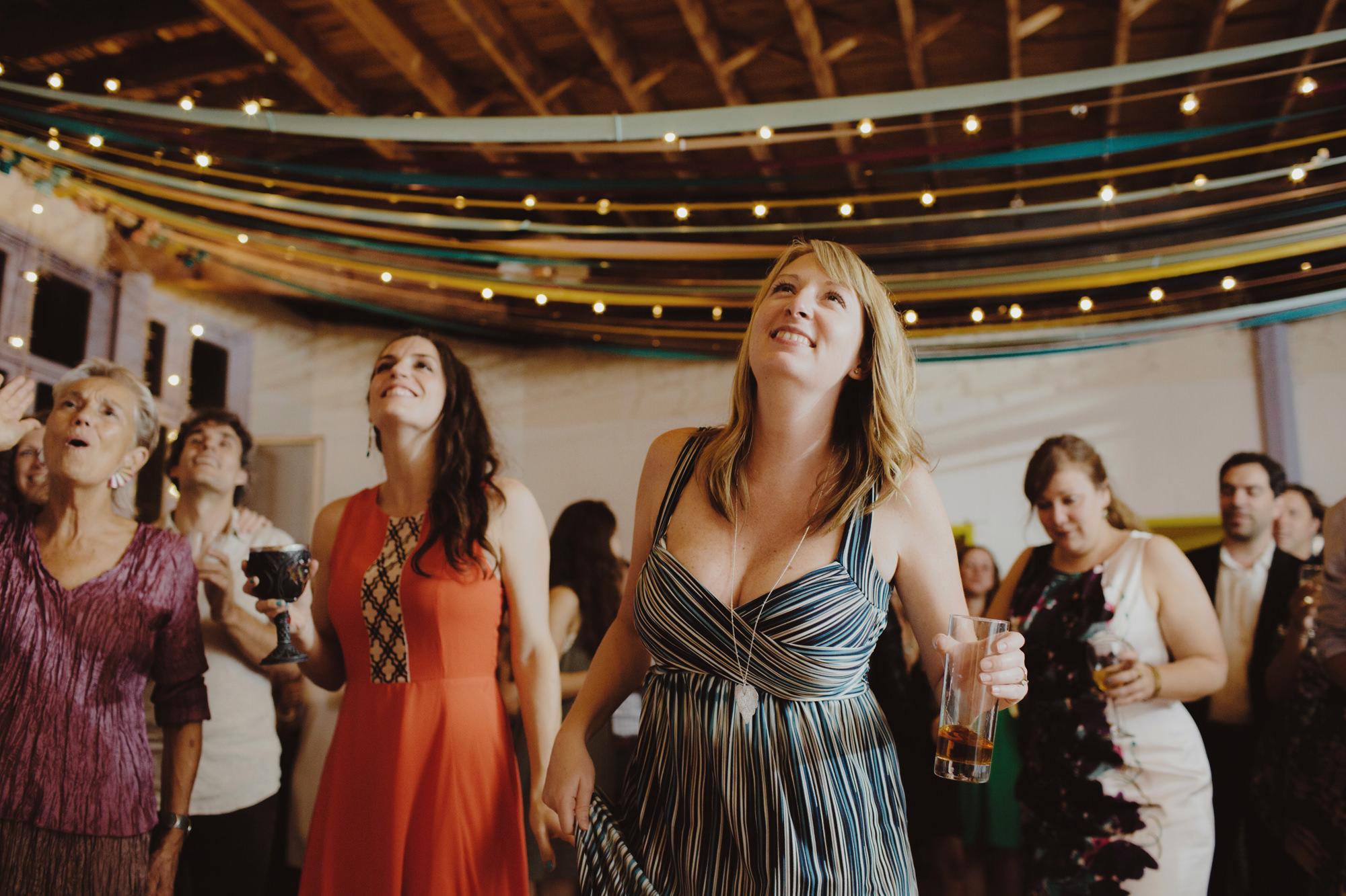 catskills_big_indian_springs_upstate_NY_wedding_sammblake141.jpg