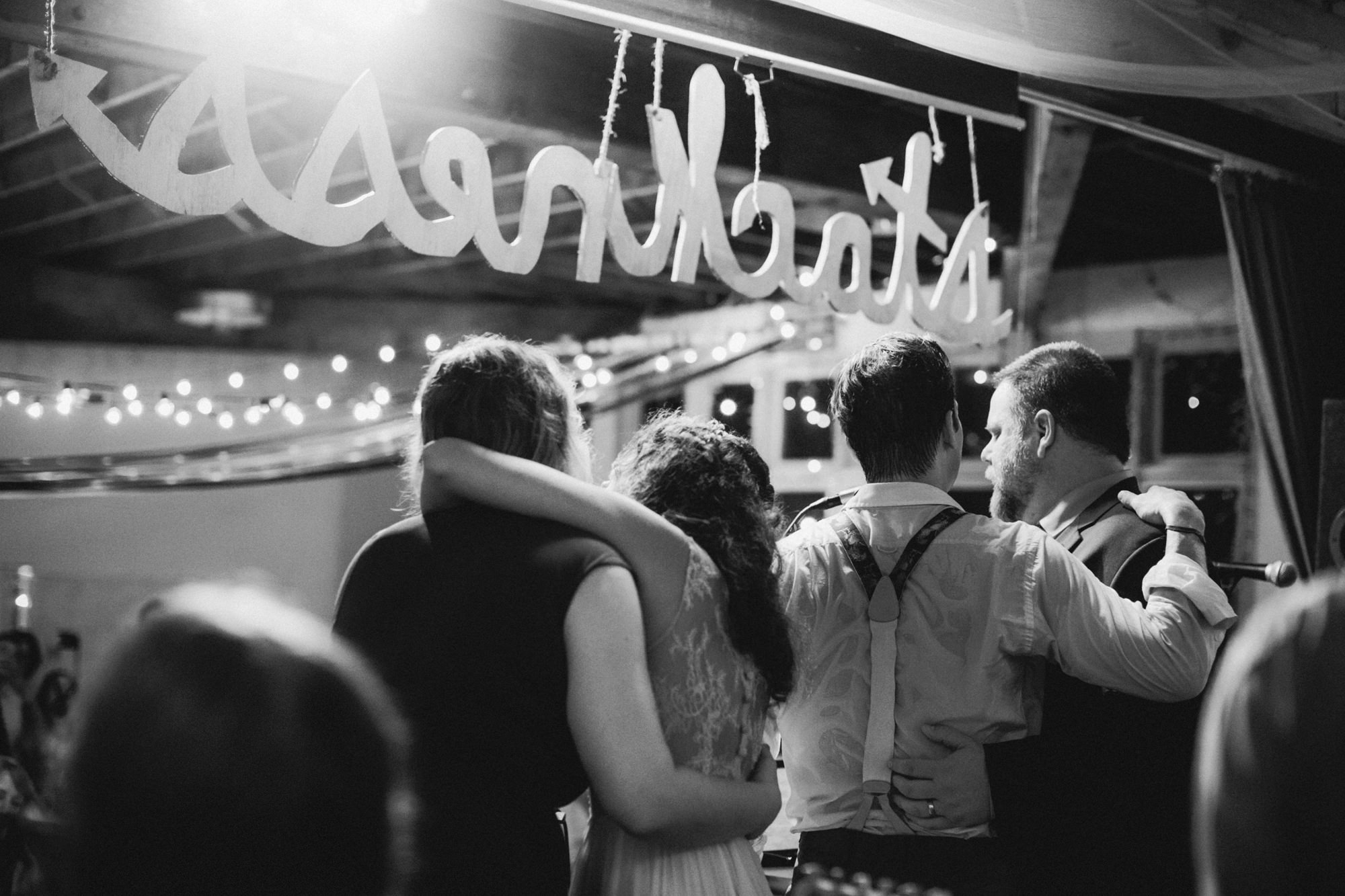 catskills_big_indian_springs_upstate_NY_wedding_sammblake142.jpg