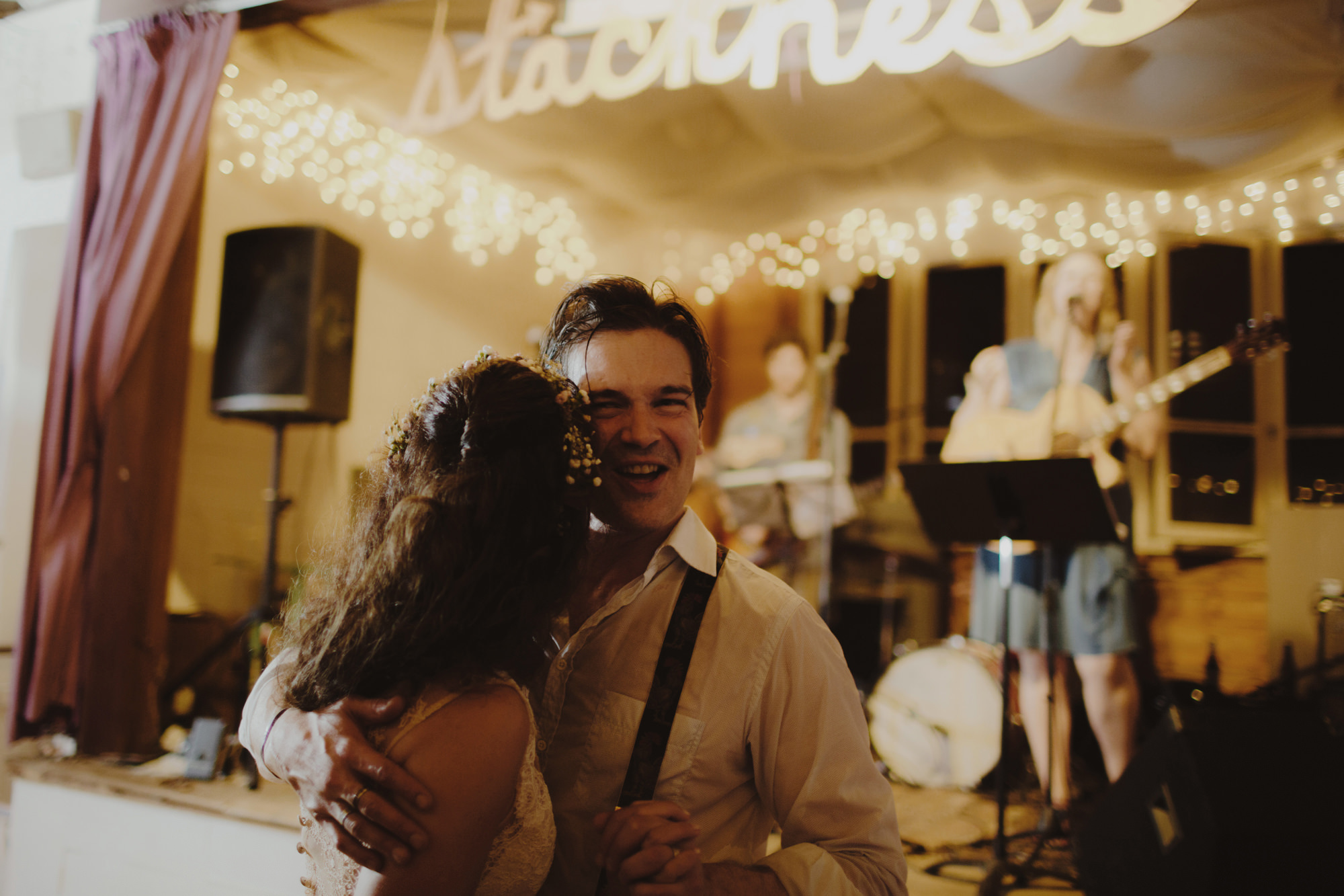 catskills_big_indian_springs_upstate_NY_wedding_sammblake144.jpg