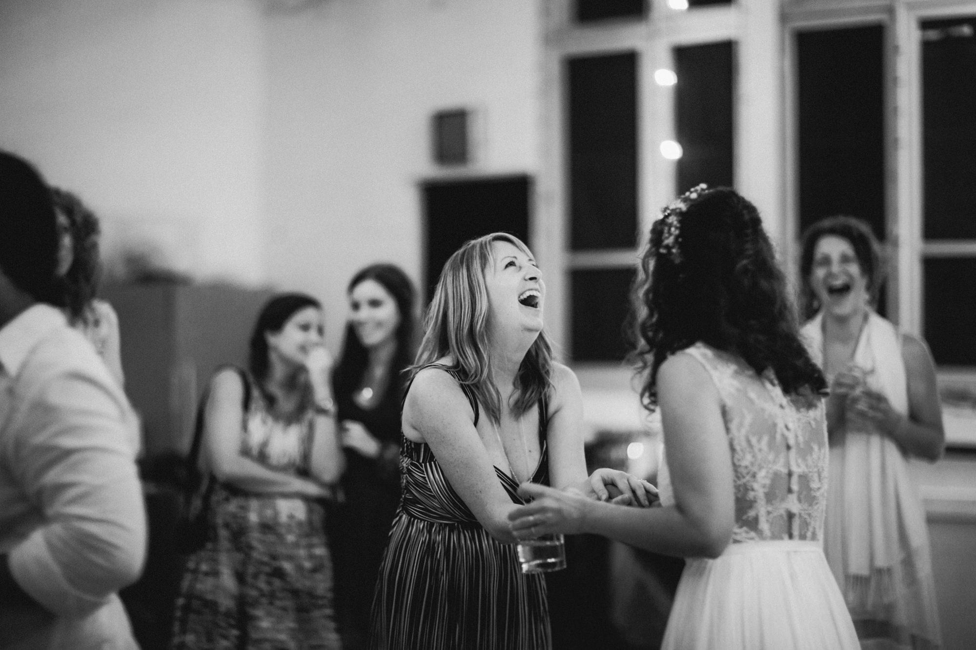 catskills_big_indian_springs_upstate_NY_wedding_sammblake148.jpg