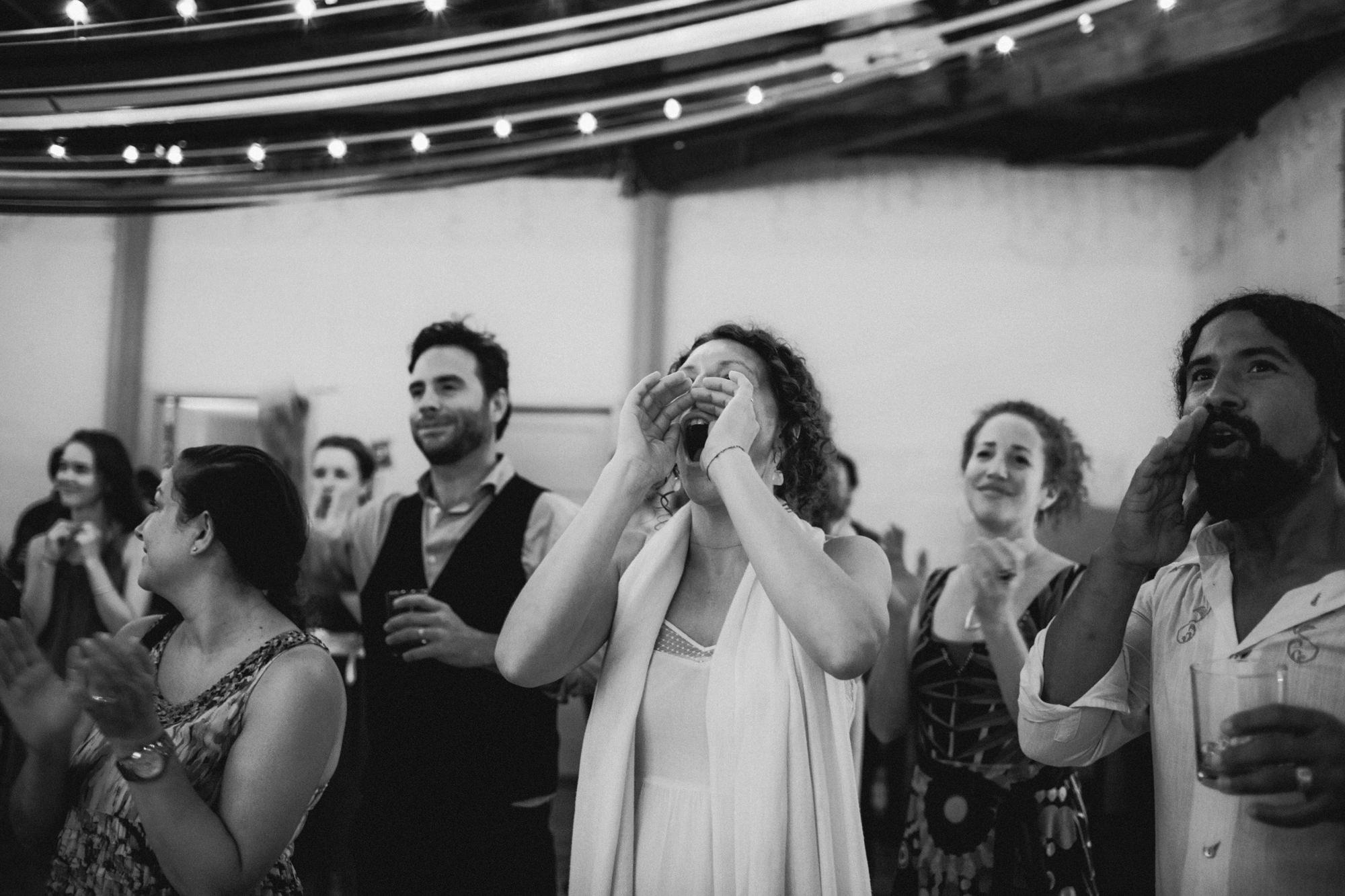 catskills_big_indian_springs_upstate_NY_wedding_sammblake152.jpg